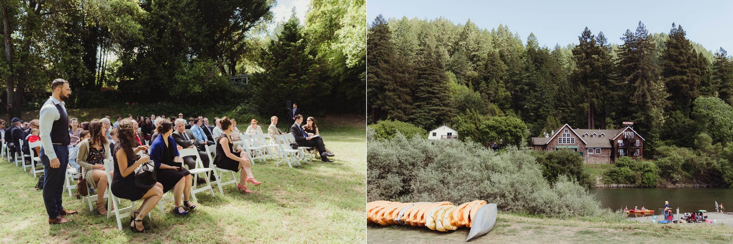 027-highland-dell-lodge-russian-river-wedding-vivianchen-142_WEB.jpg