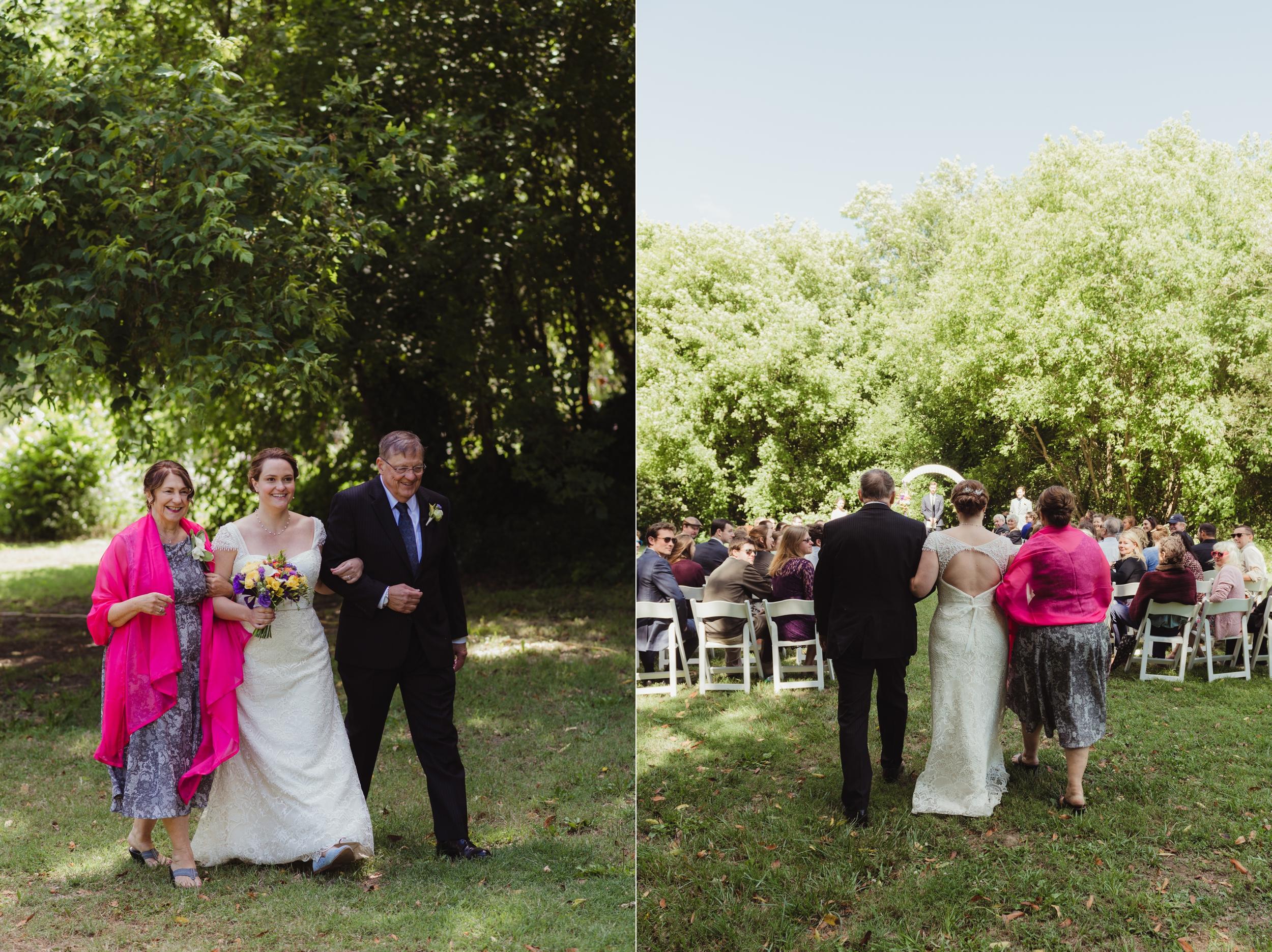 029-highland-dell-lodge-russian-river-wedding-vivianchen-148_WEB.jpg