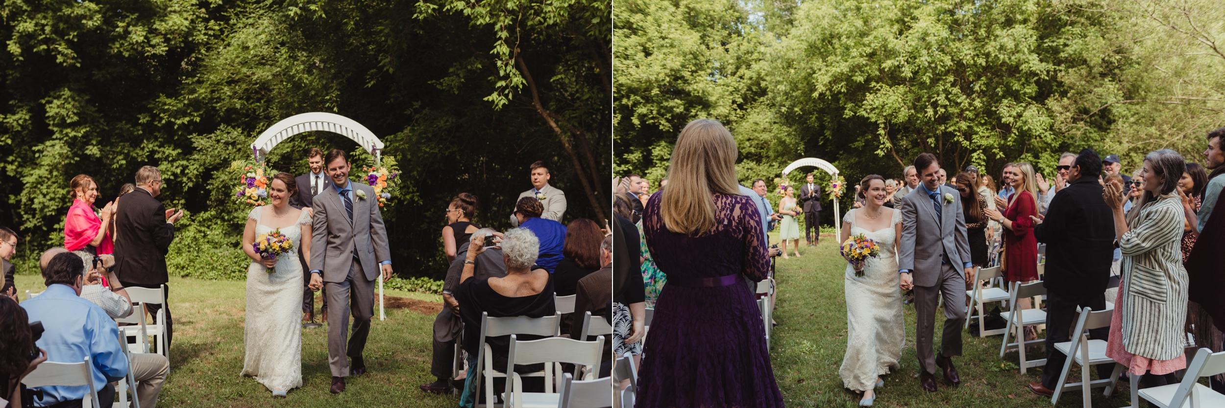 037-highland-dell-lodge-russian-river-wedding-vivianchen-222_WEB.jpg