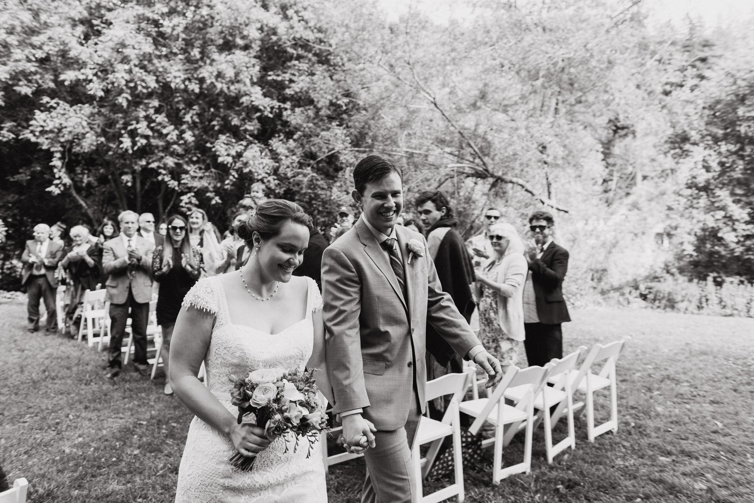 040-highland-dell-lodge-russian-river-wedding-vivianchen-229.jpg