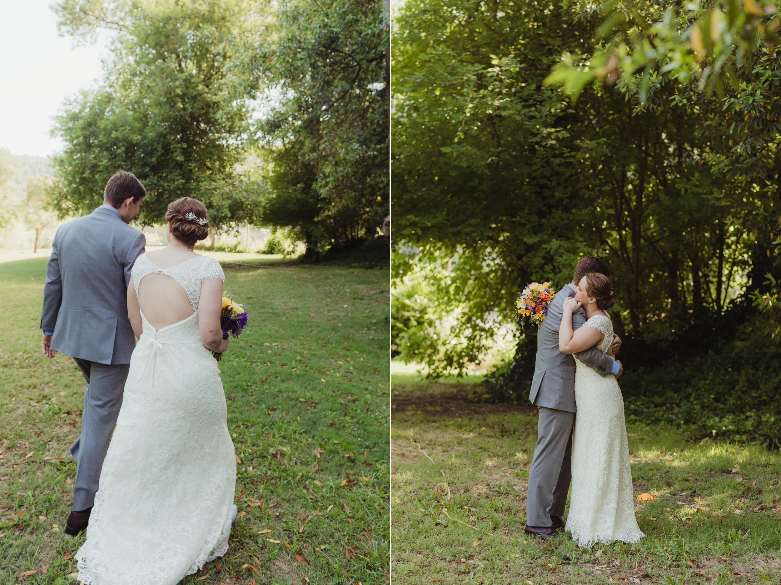 041-highland-dell-lodge-russian-river-wedding-vivianchen-231_WEB.jpg