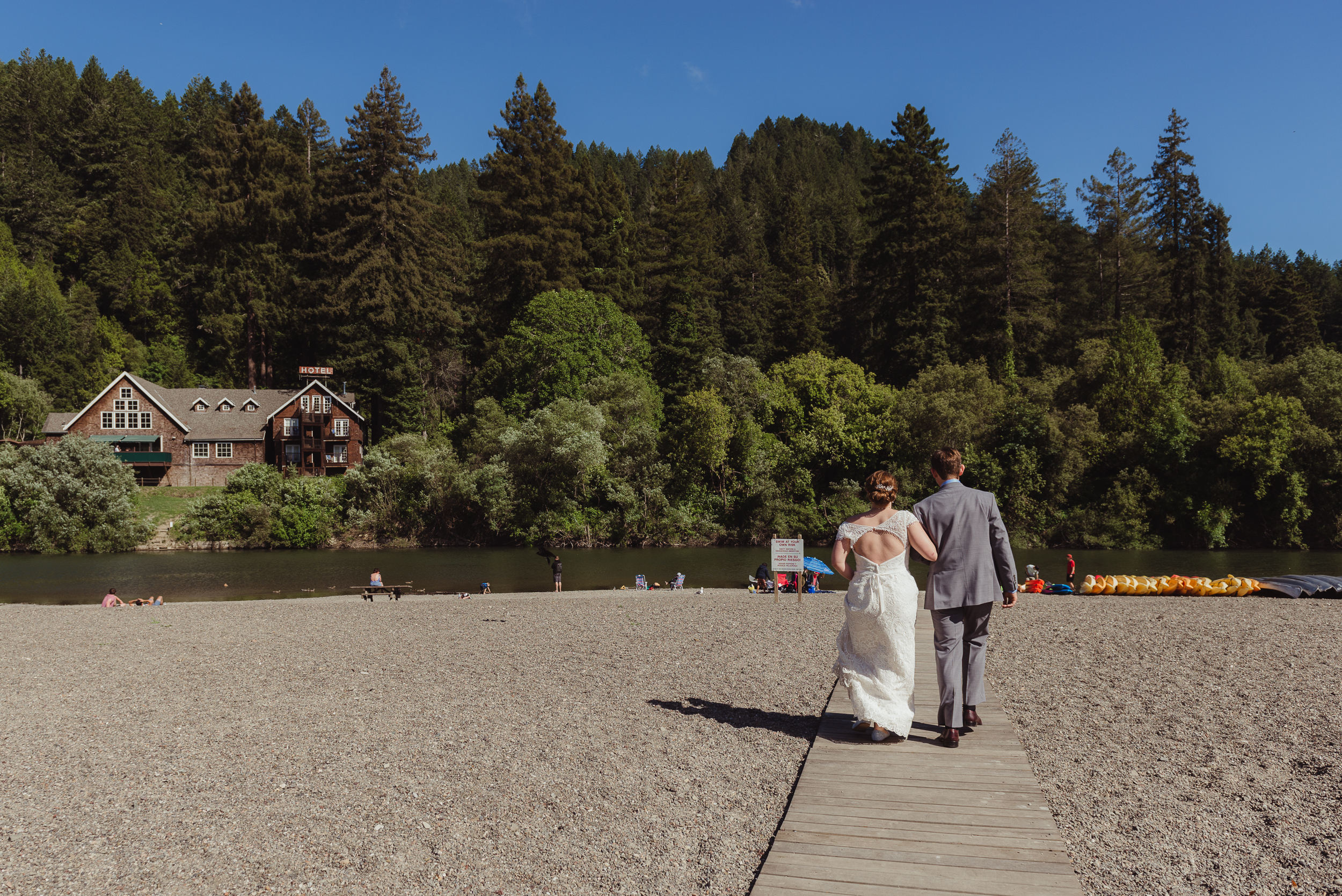 048-highland-dell-lodge-russian-river-wedding-vivianchen-346.jpg