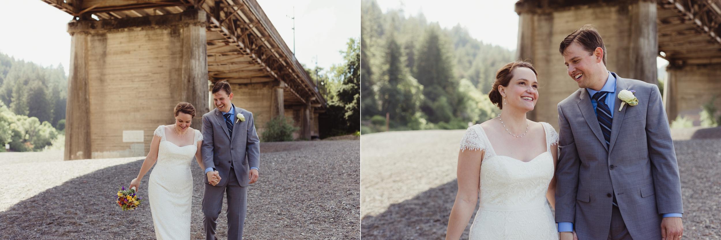 054-highland-dell-lodge-russian-river-wedding-vivianchen-385_WEB.jpg
