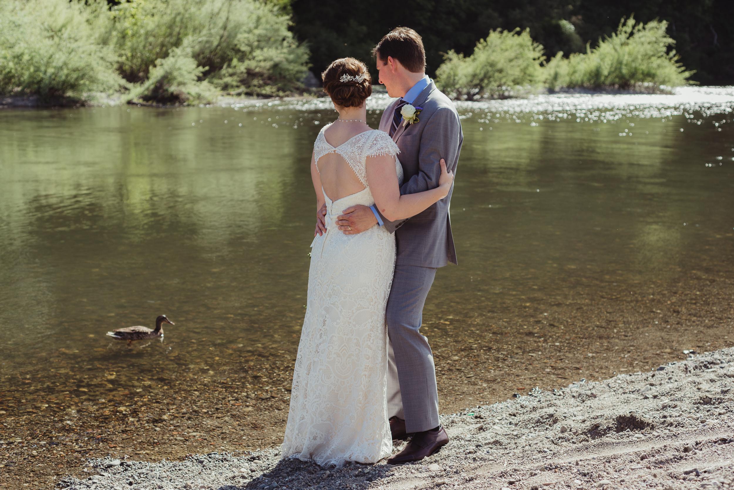 056-highland-dell-lodge-russian-river-wedding-vivianchen-396.jpg