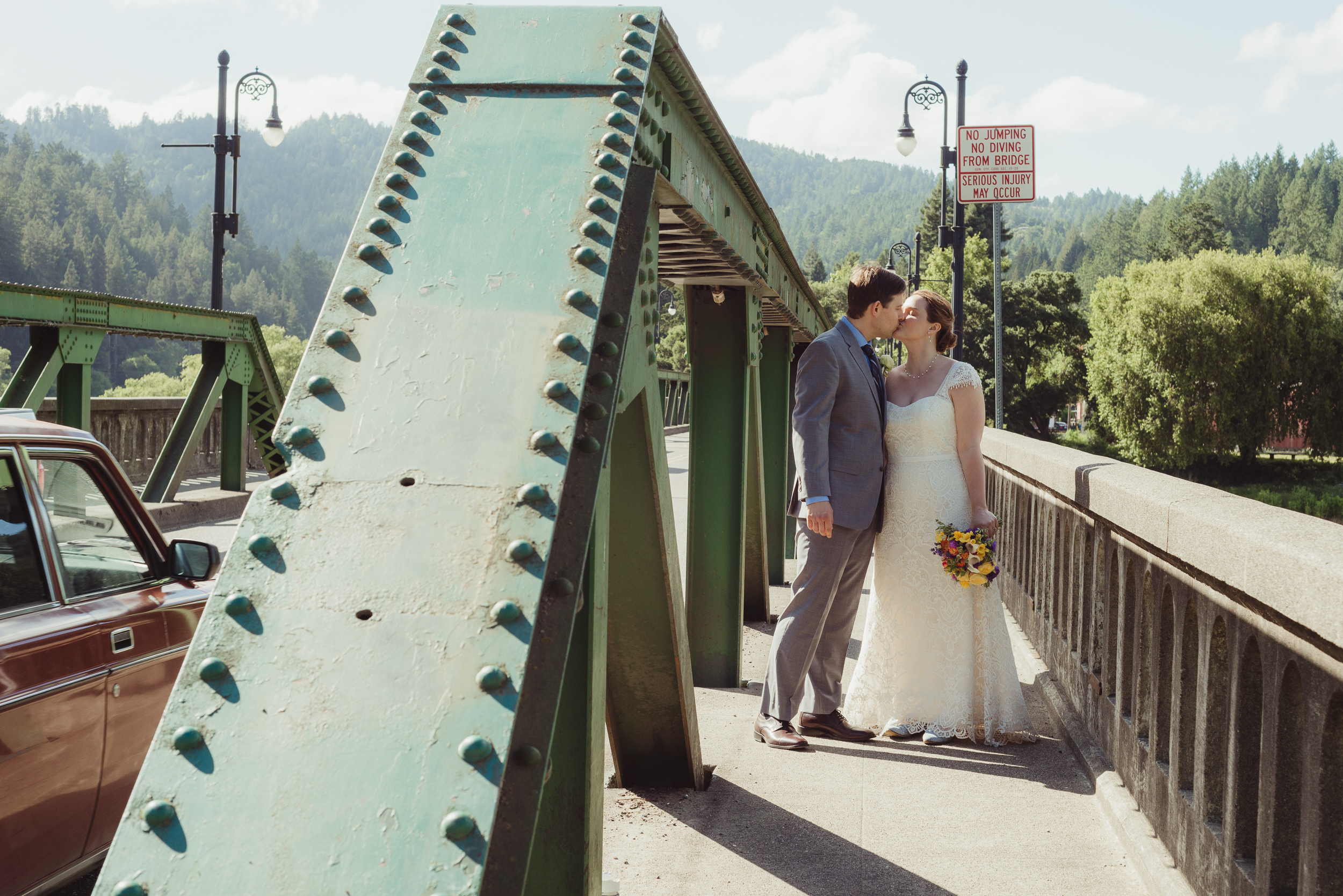060-highland-dell-lodge-russian-river-wedding-vivianchen-414.jpg