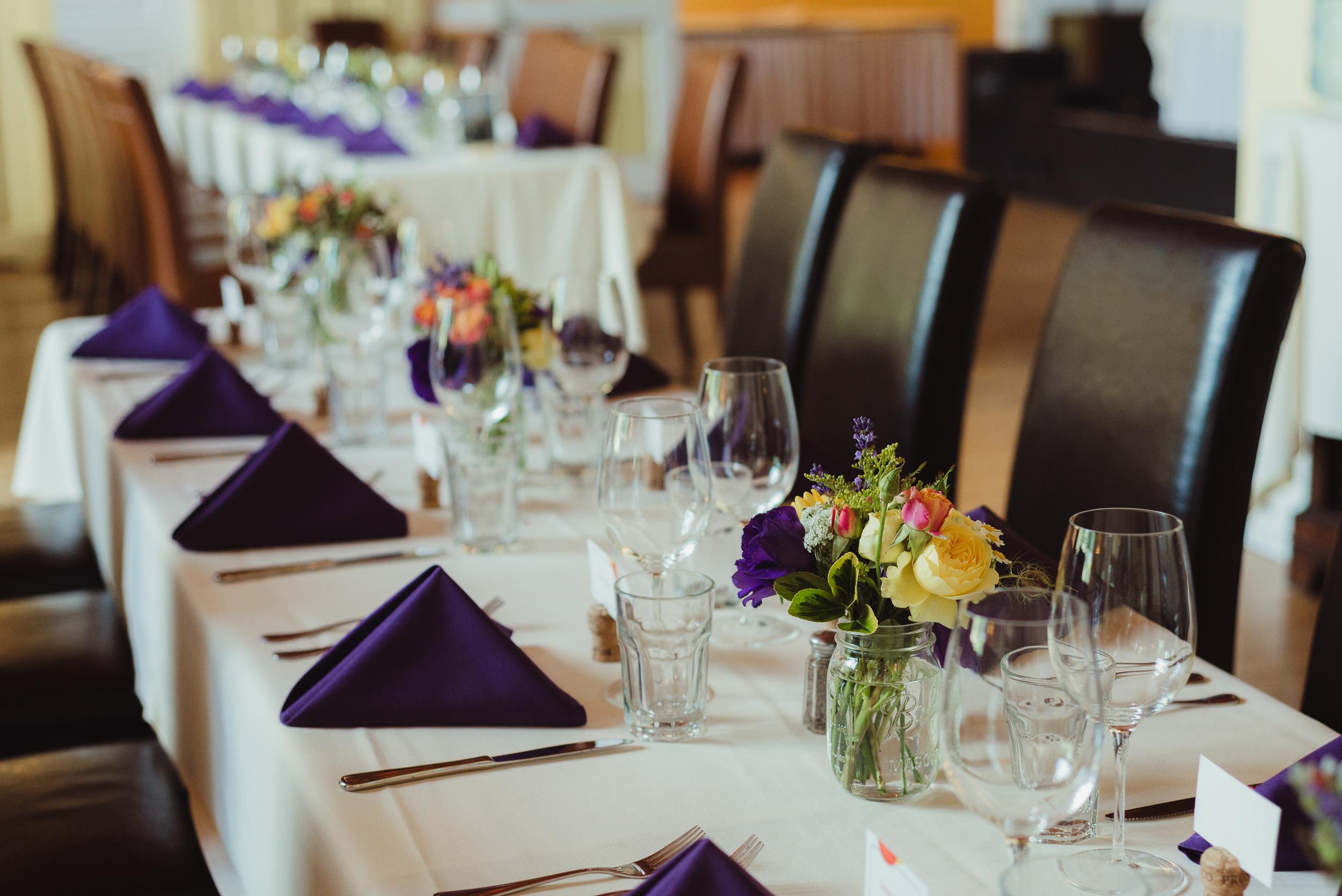 062-highland-dell-lodge-russian-river-wedding-vivianchen-040.jpg