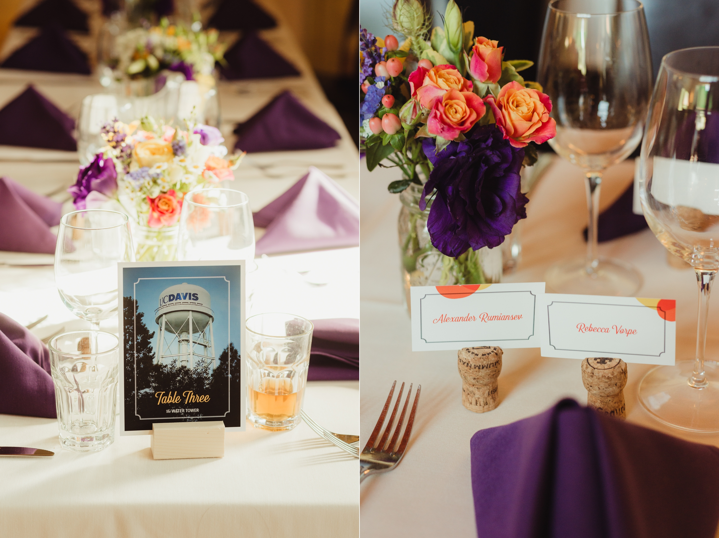 063-highland-dell-lodge-russian-river-wedding-vivianchen-044_WEB.jpg