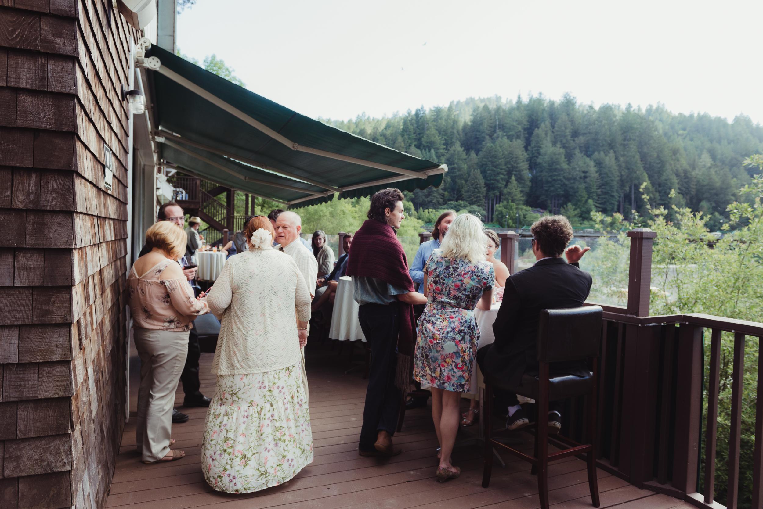 068-highland-dell-lodge-russian-river-wedding-vivianchen-418.jpg