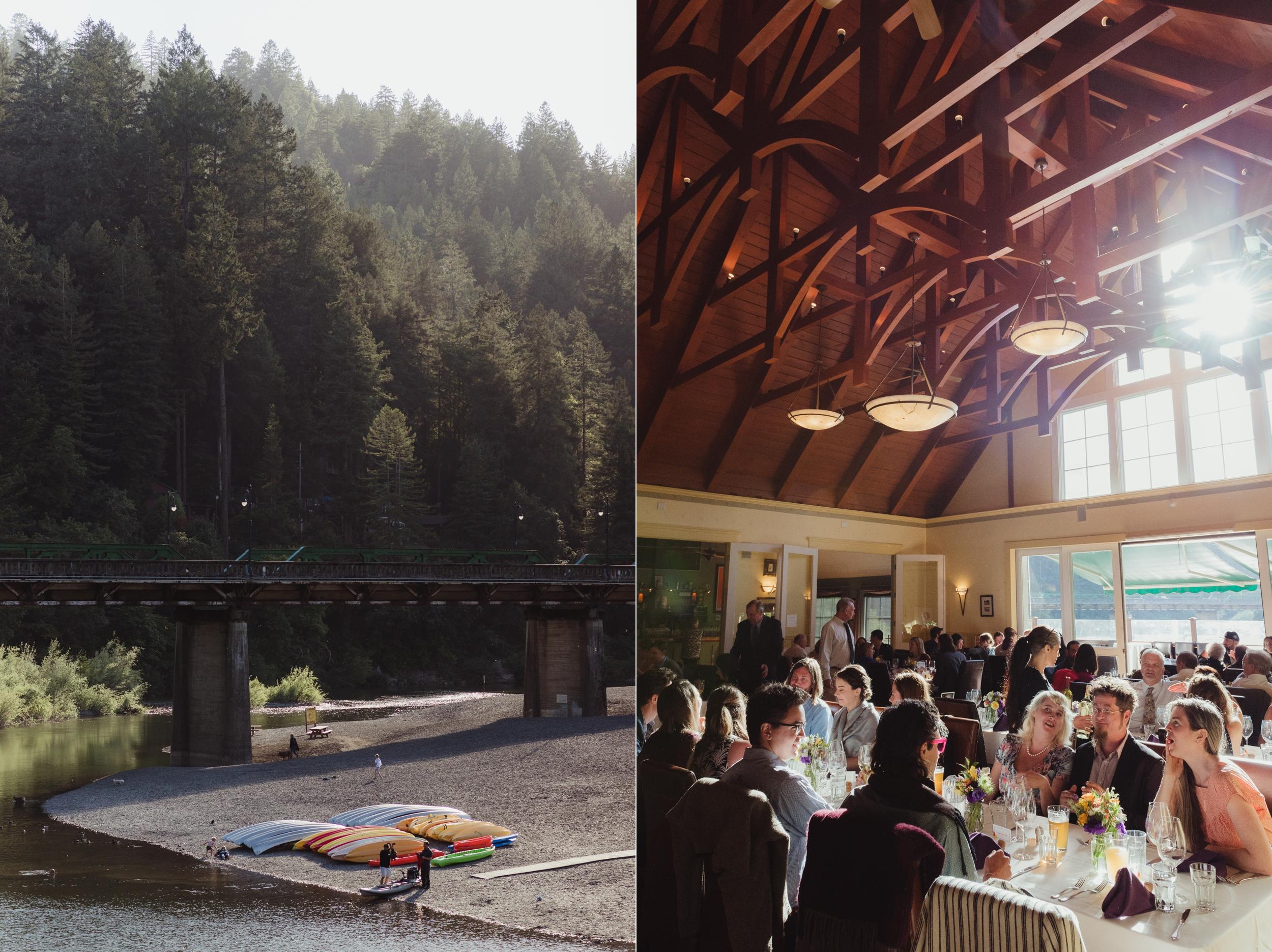 080-highland-dell-lodge-russian-river-wedding-vivianchen-047_WEB.jpg