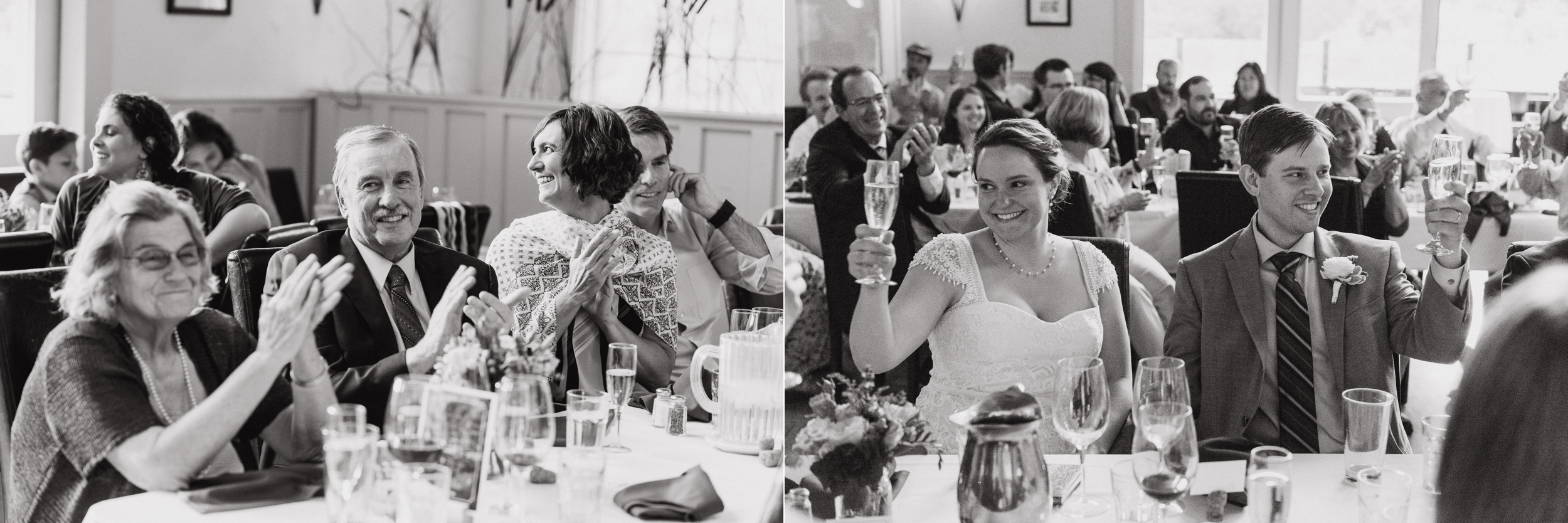 092-highland-dell-lodge-russian-river-wedding-vivianchen-561_WEB.jpg
