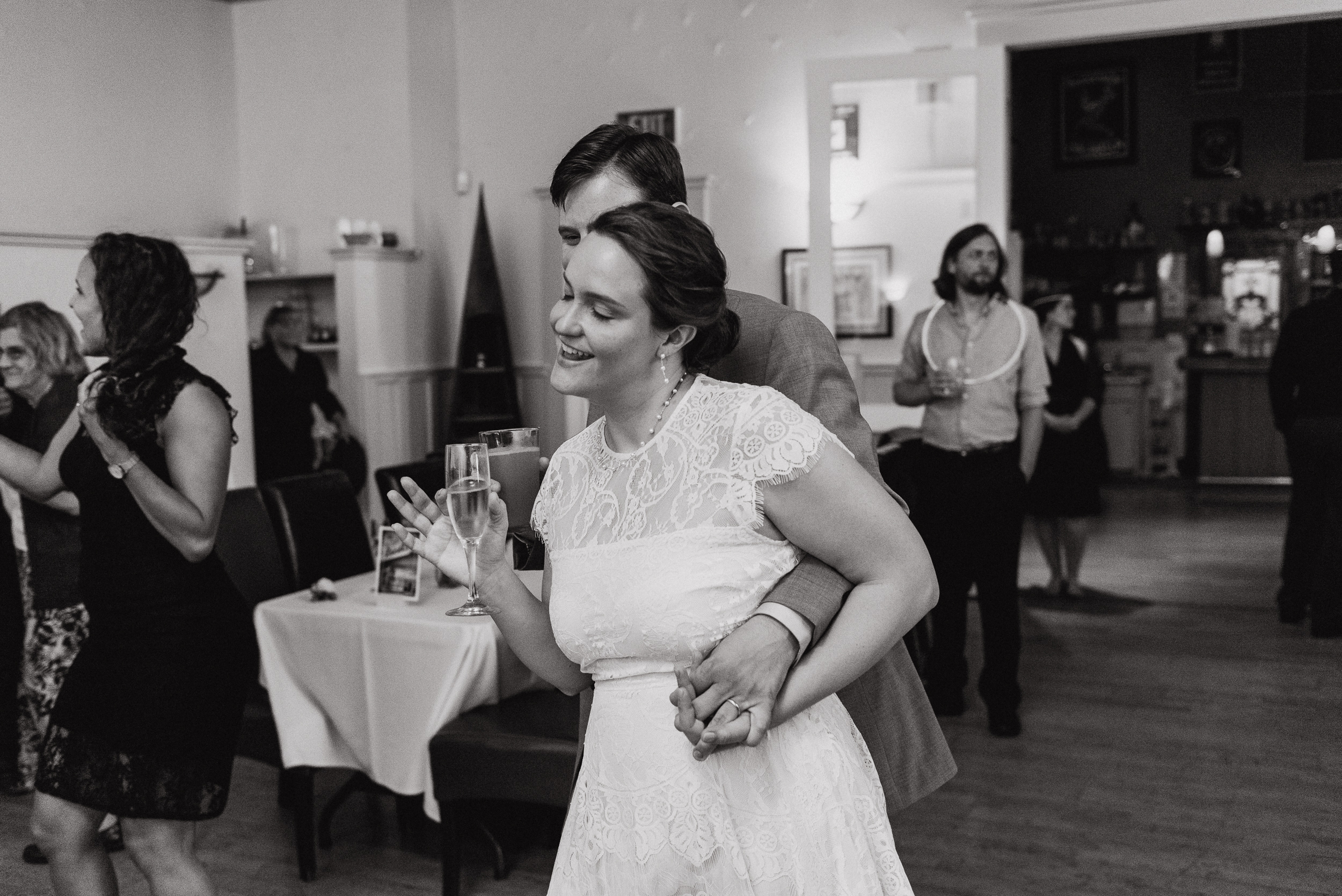 110-highland-dell-lodge-russian-river-wedding-vivianchen-652.jpg
