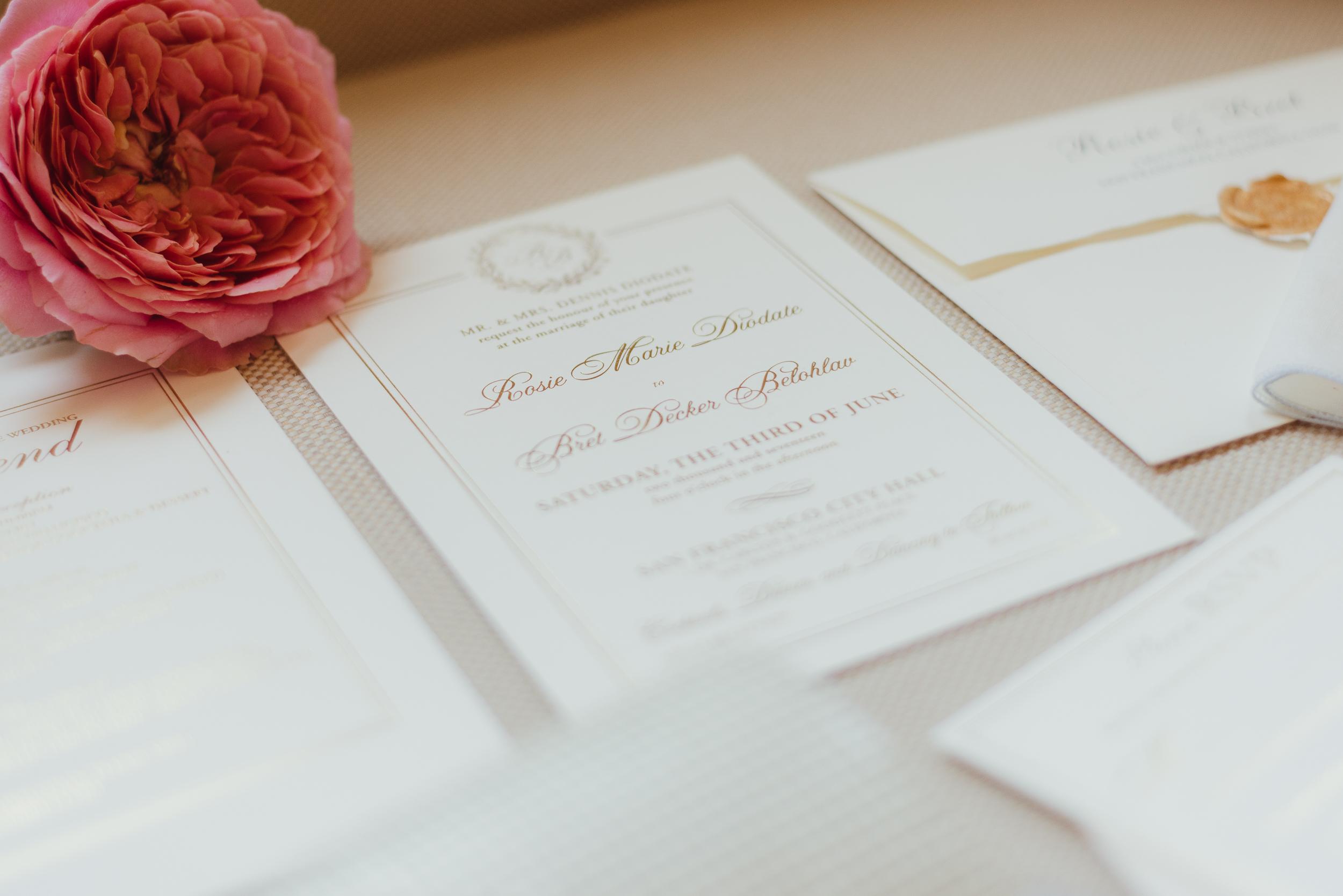 04-elegant-san-francisco-city-hall-wedding-vivianchen-0012.jpg