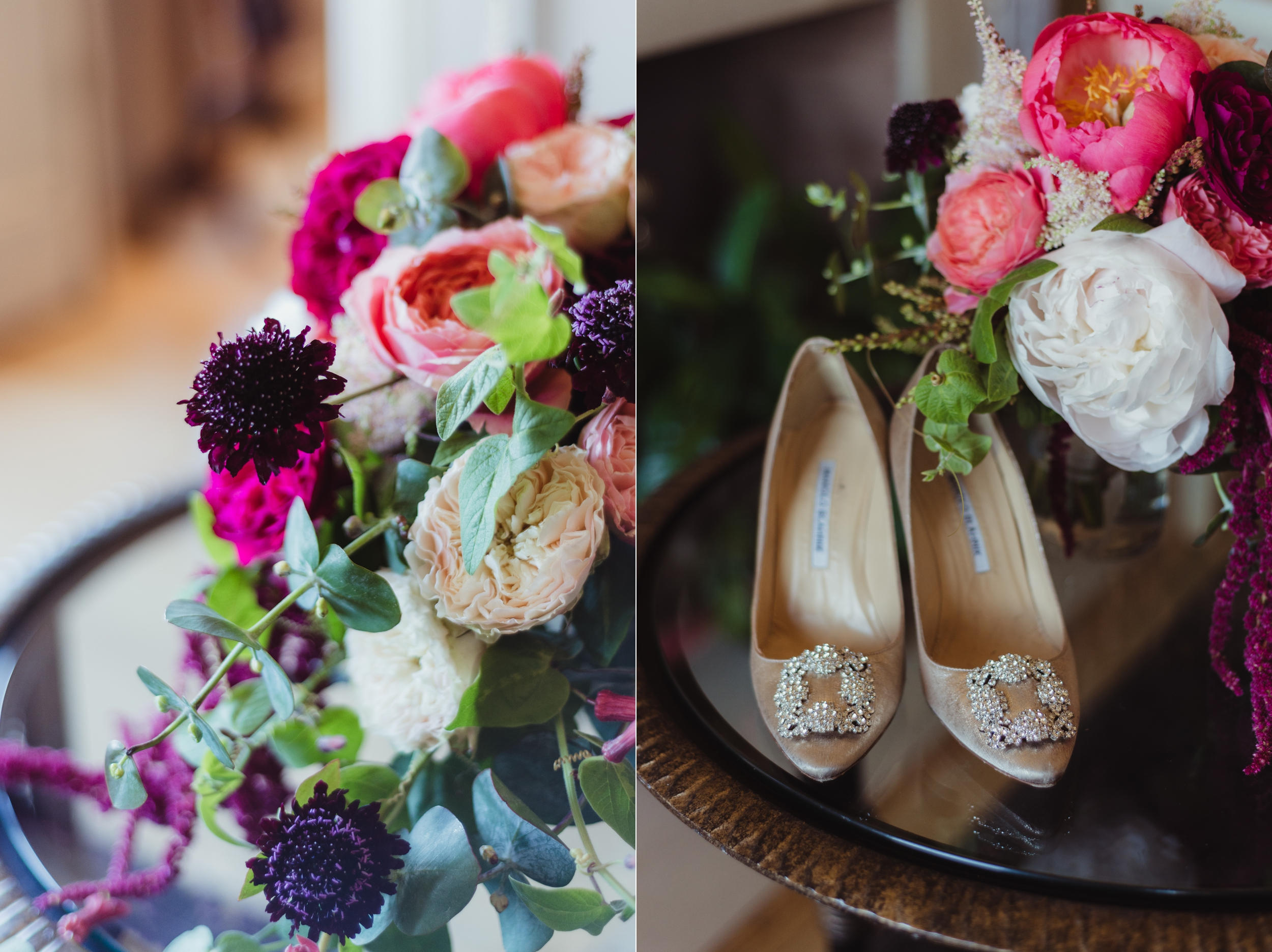 03-elegant-san-francisco-city-hall-wedding-vivianchen-0020_WEB.jpg