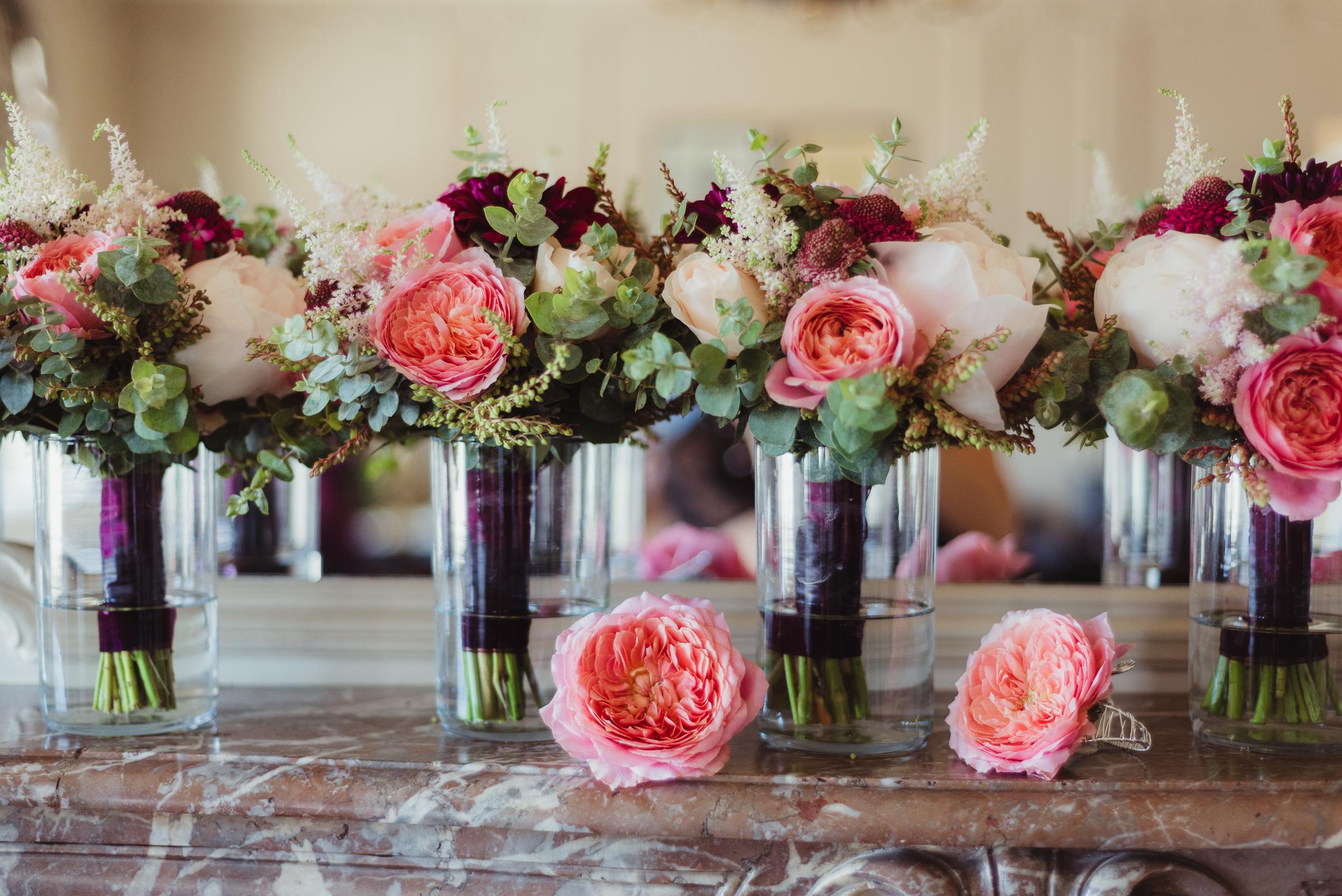 12-elegant-san-francisco-city-hall-wedding-vivianchen-0019.jpg