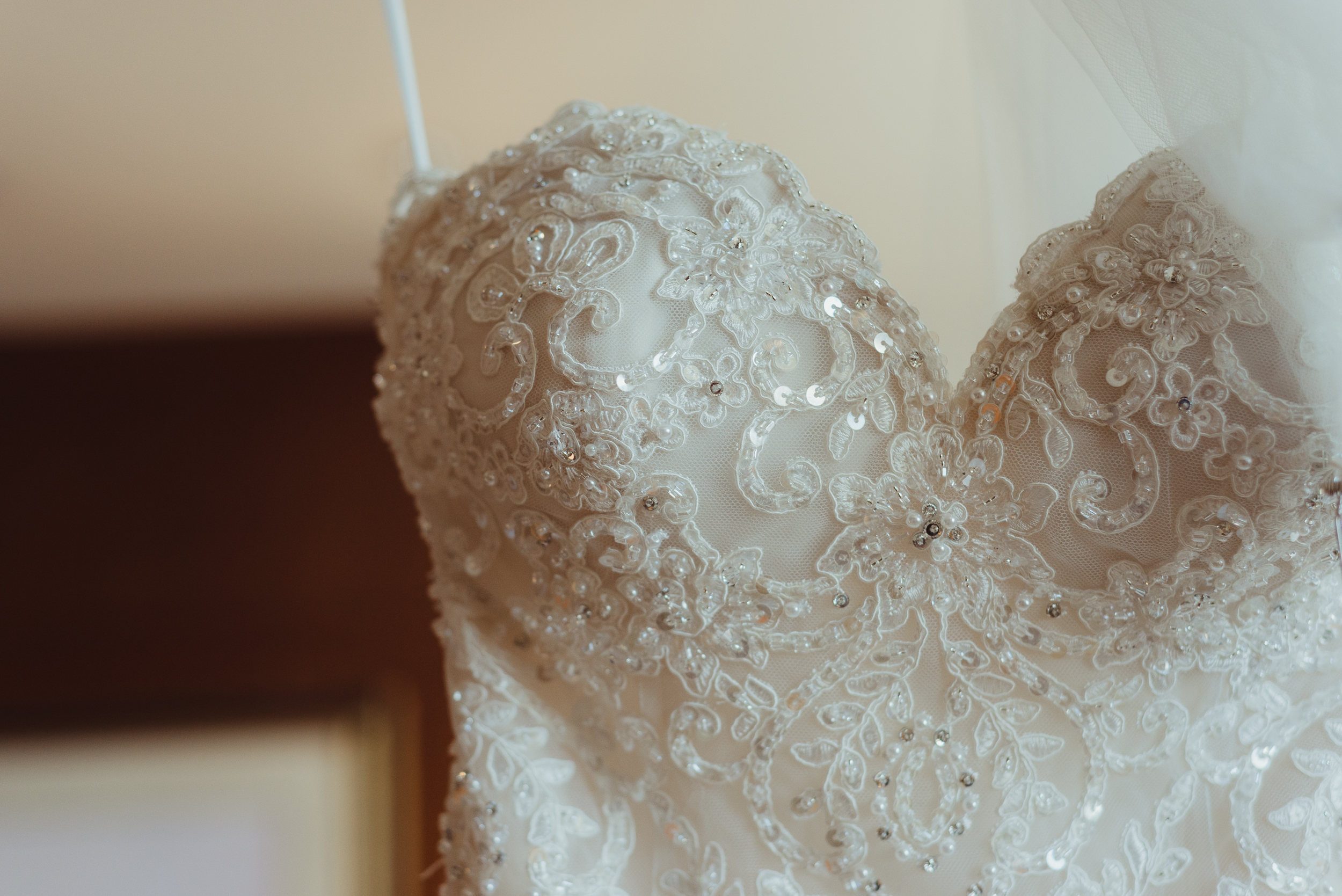 13-elegant-san-francisco-city-hall-wedding-vivianchen-0027.jpg