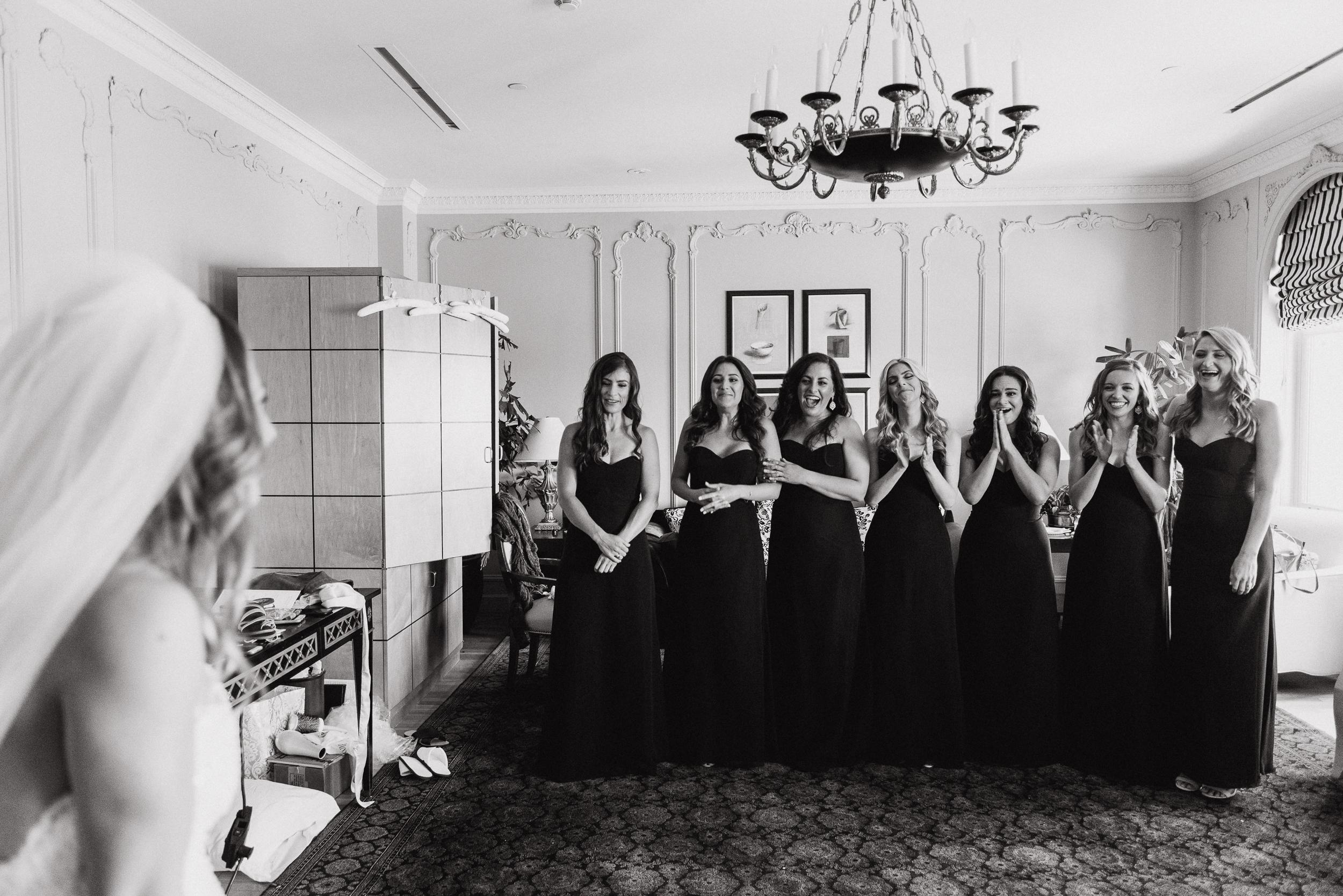 19-elegant-san-francisco-city-hall-wedding-vivianchen-0199.jpg