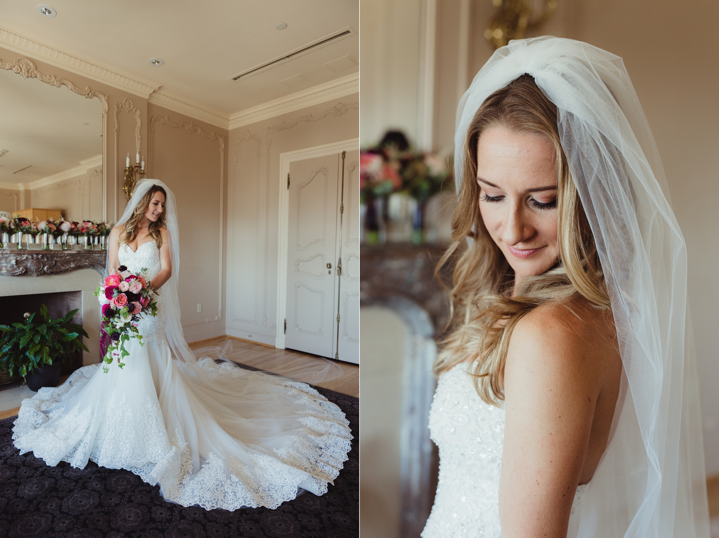 22-elegant-san-francisco-city-hall-wedding-vivianchen-0622_WEB.jpg