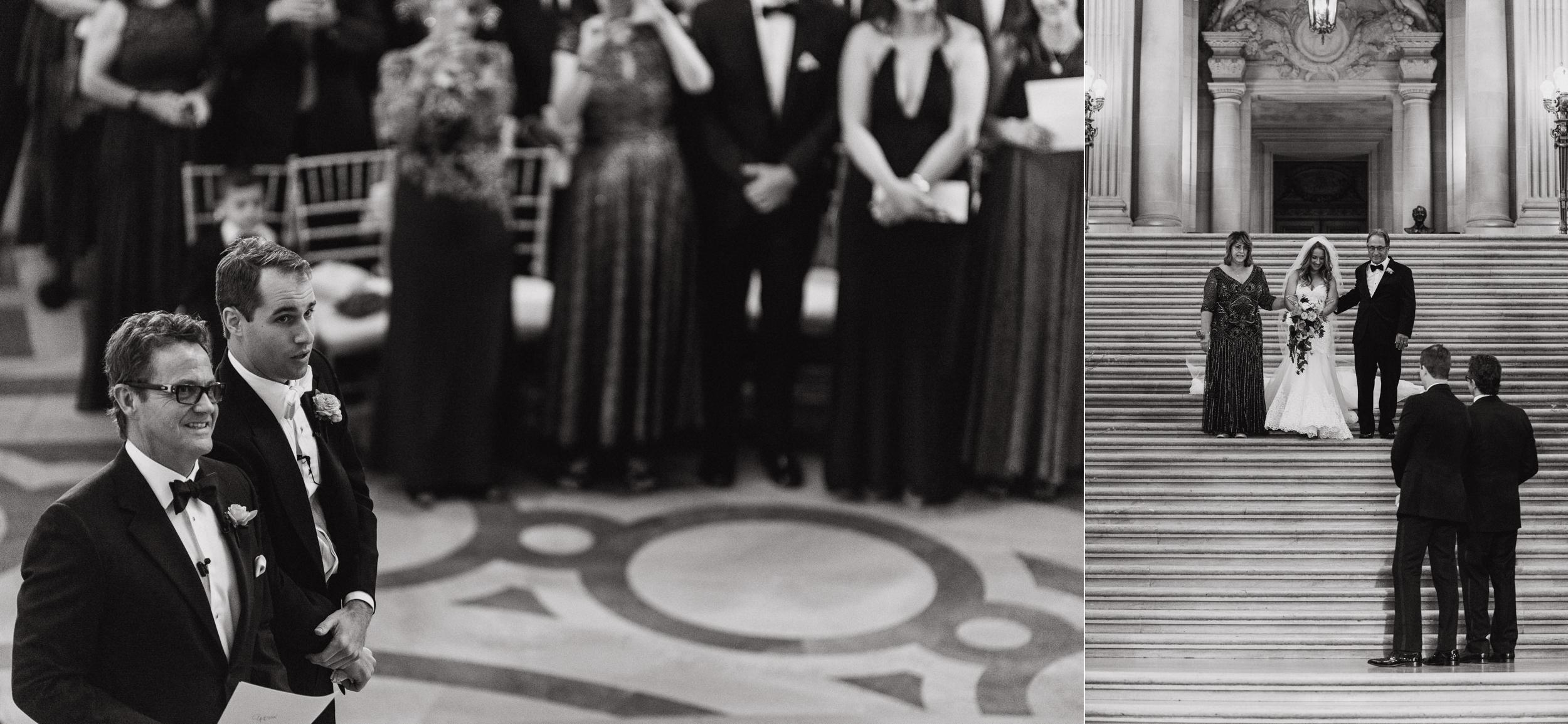 36-elegant-san-francisco-city-hall-wedding-vivianchen-0392_WEB.jpg