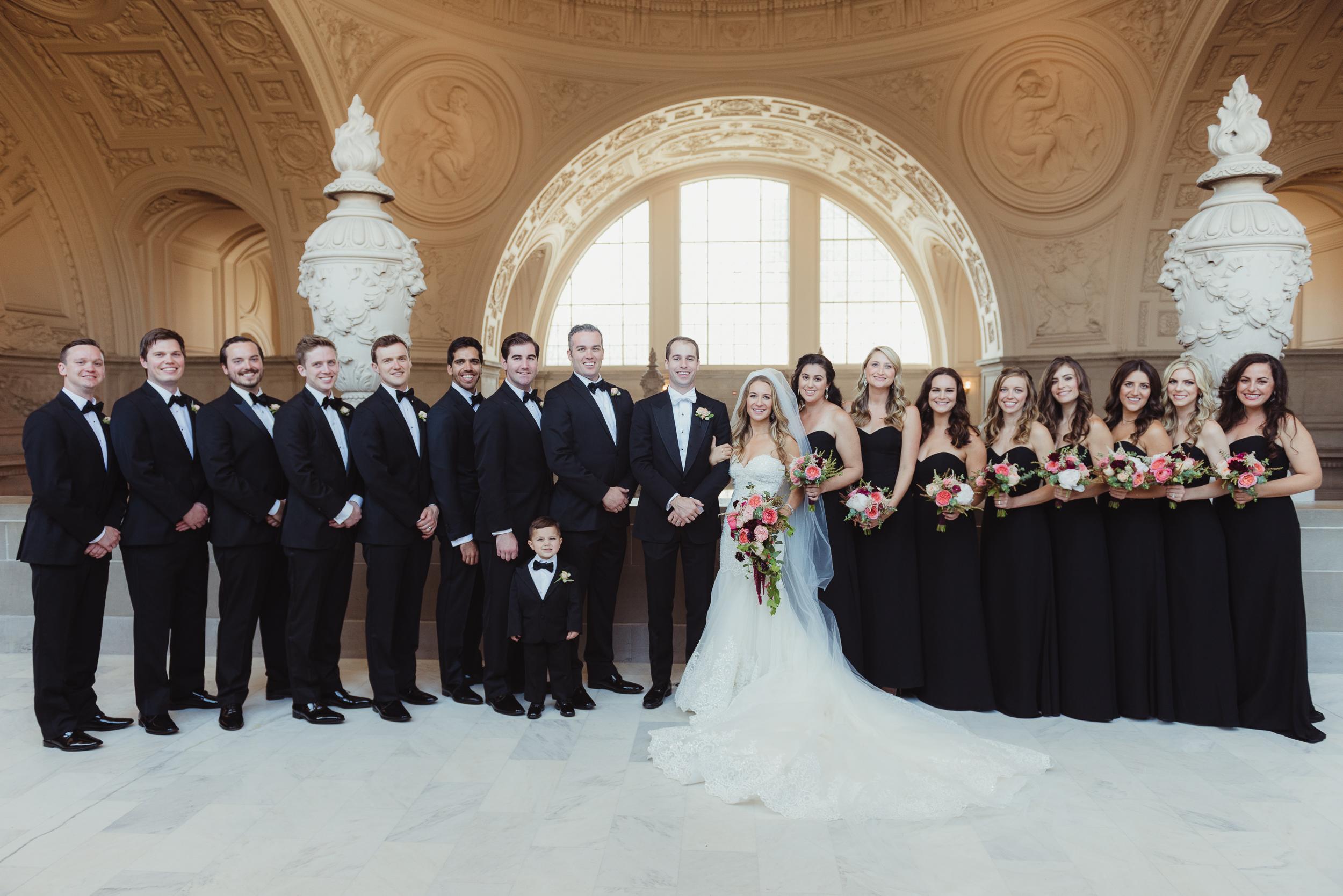 44-elegant-san-francisco-city-hall-wedding-vivianchen-0594.jpg