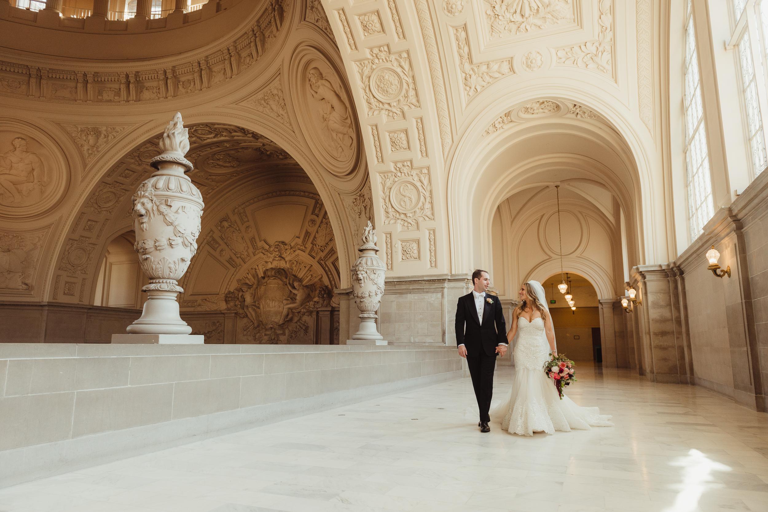 46-elegant-san-francisco-city-hall-wedding-vivianchen-0666.jpg