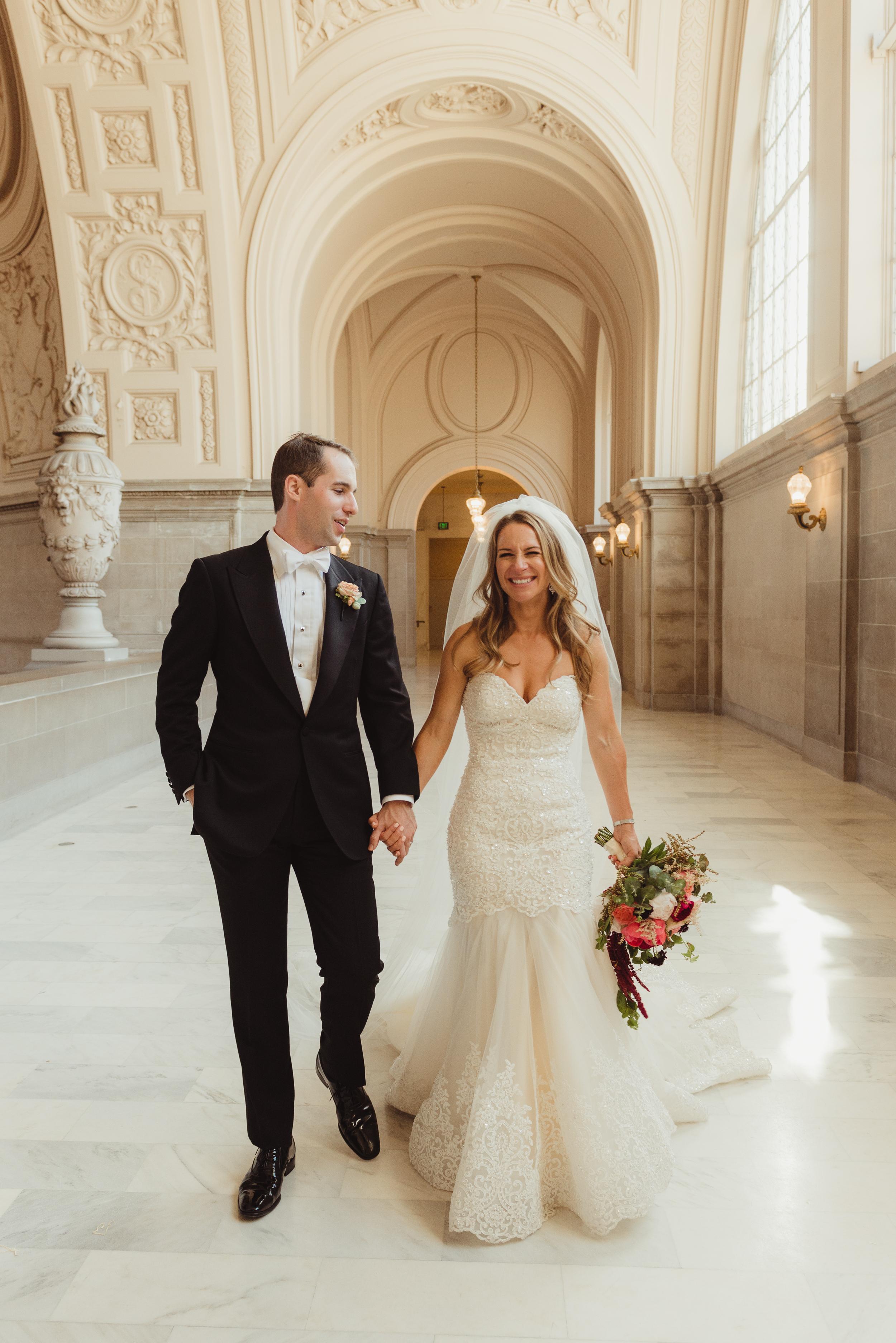 49-elegant-san-francisco-city-hall-wedding-vivianchen-0674.jpg