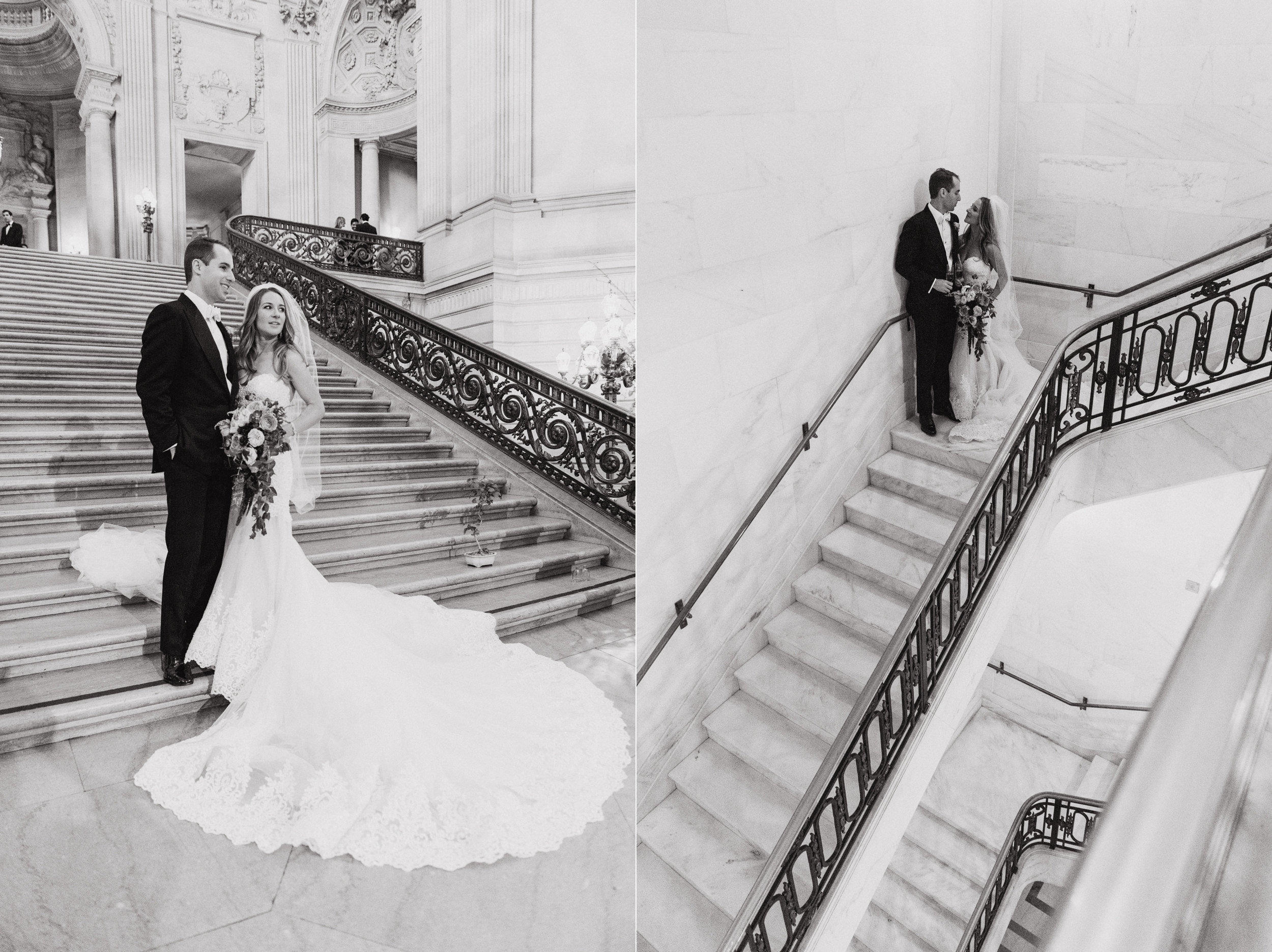 53-elegant-san-francisco-city-hall-wedding-vivianchen-0710_WEB.jpg