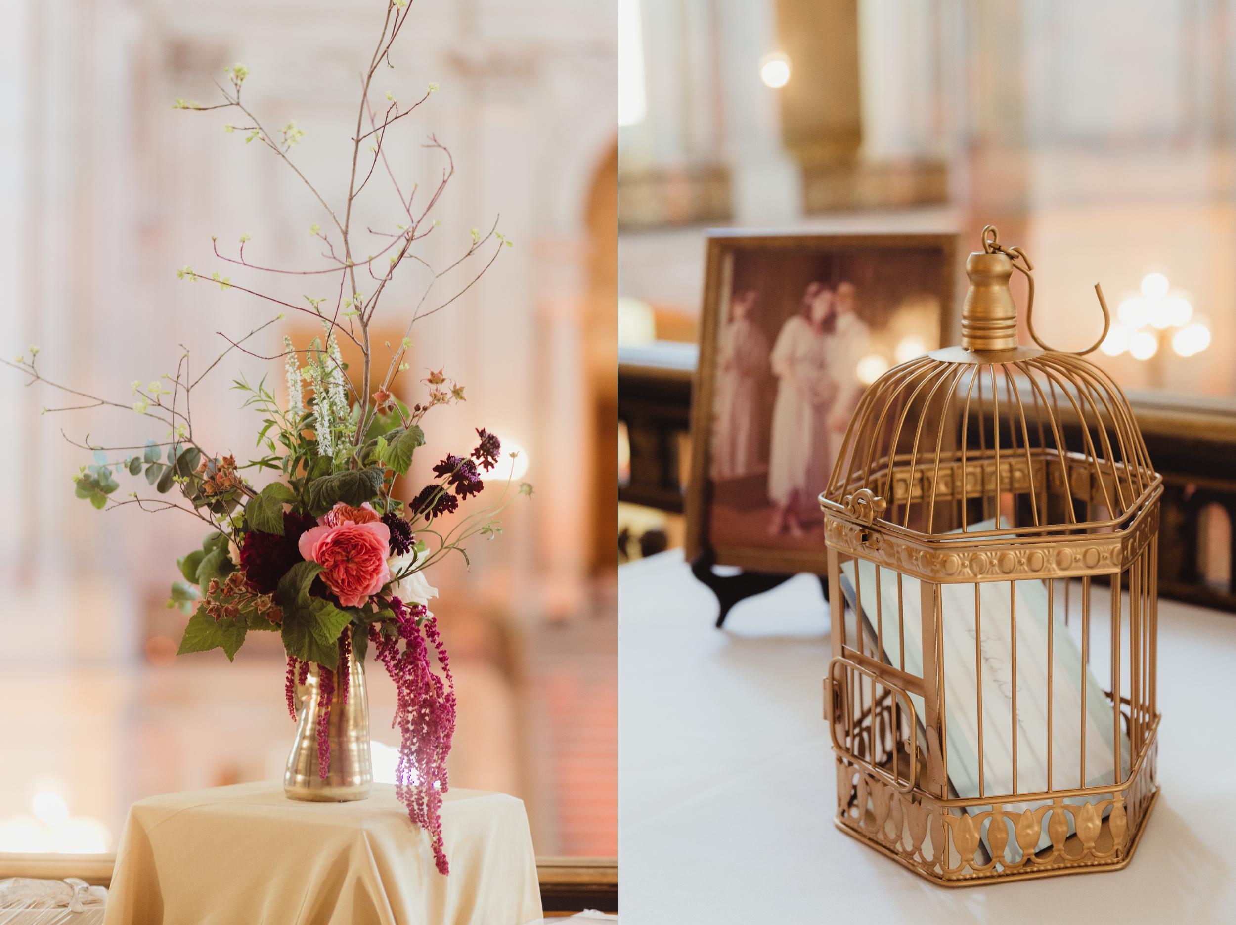 57-elegant-san-francisco-city-hall-wedding-vivianchen-0058_WEB.jpg