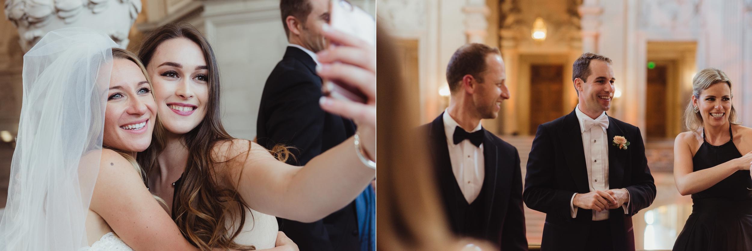 61-elegant-san-francisco-city-hall-wedding-vivianchen-0733_WEB.jpg