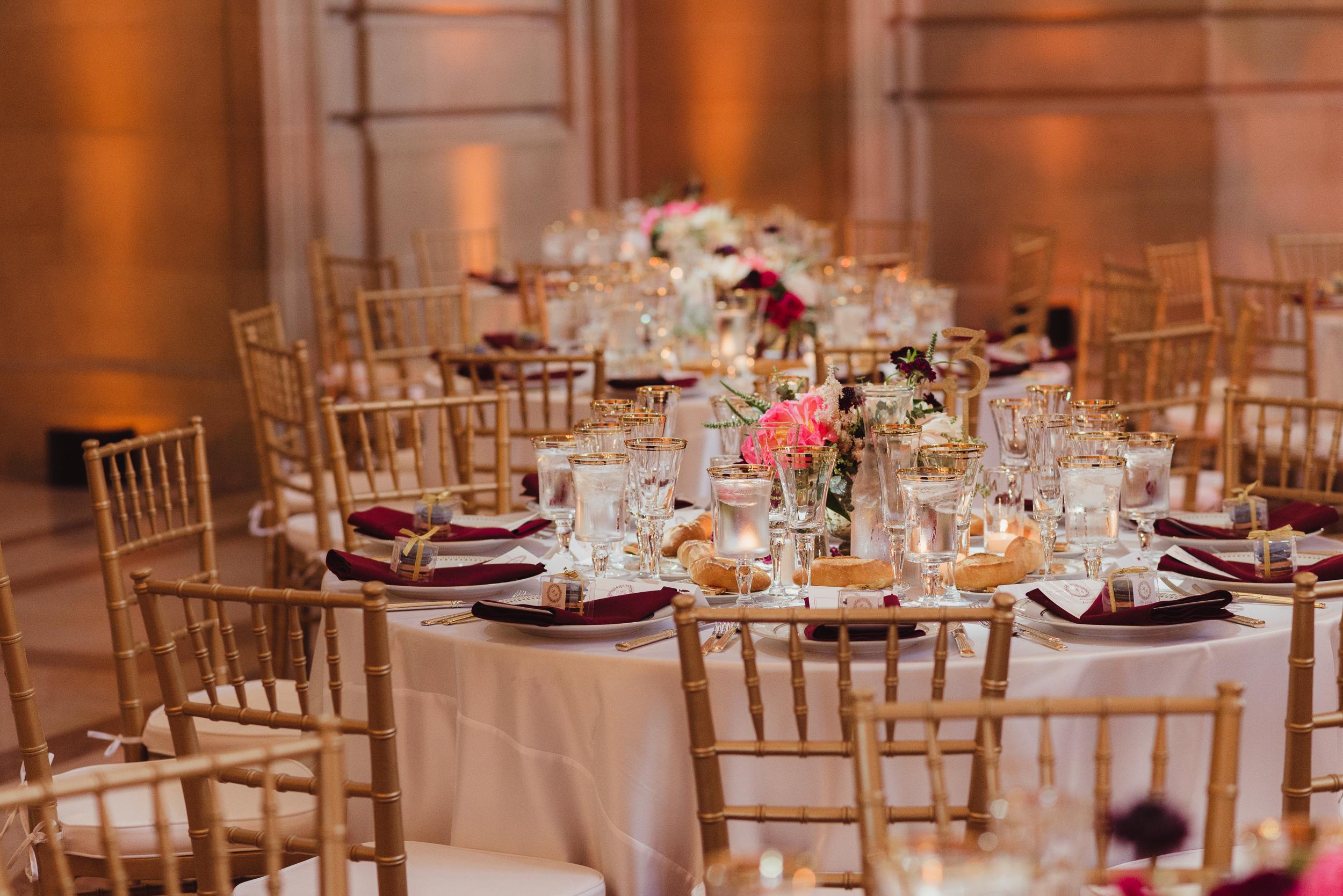 65-elegant-san-francisco-city-hall-wedding-vivianchen-0077.jpg