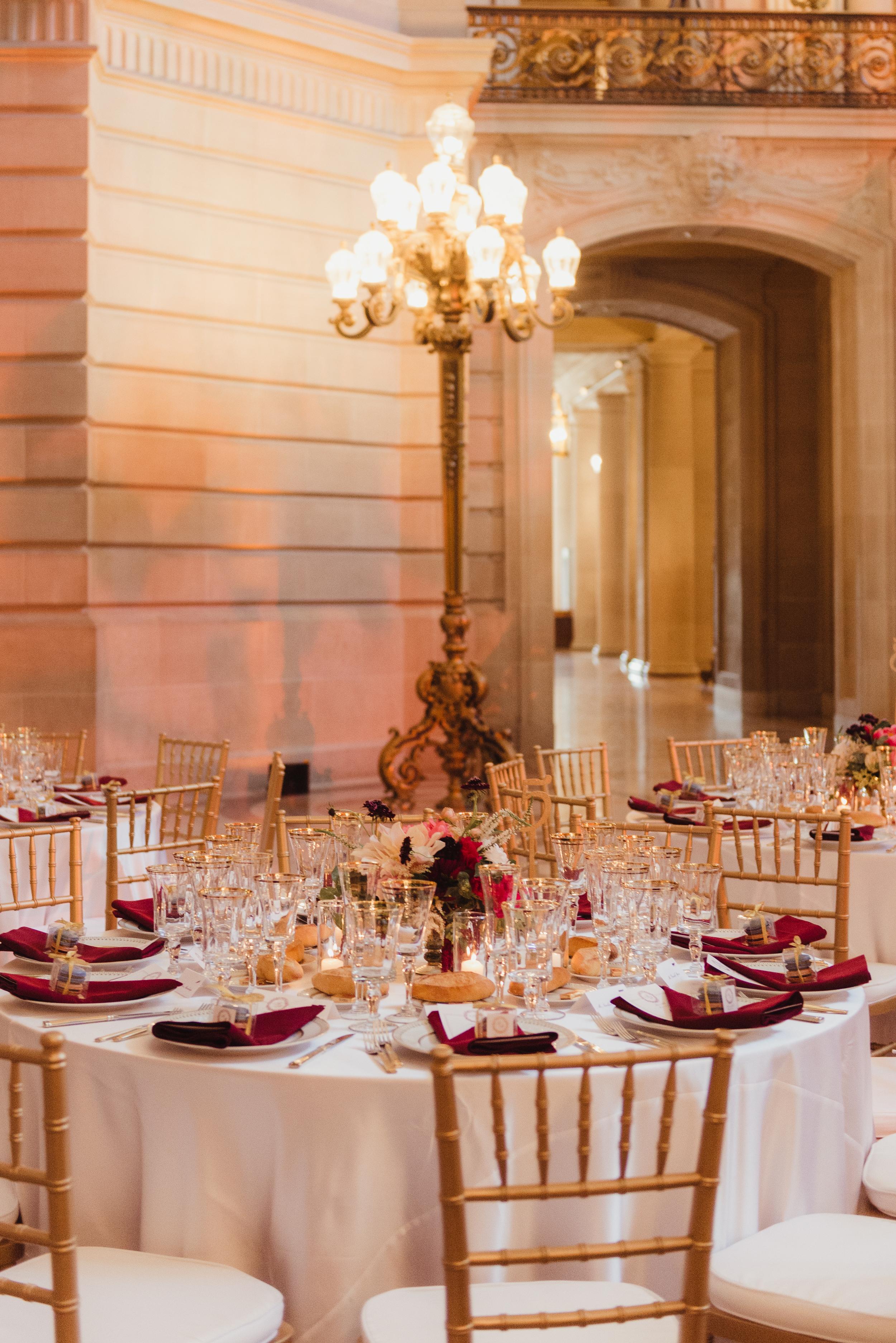 63-elegant-san-francisco-city-hall-wedding-vivianchen-0075.jpg