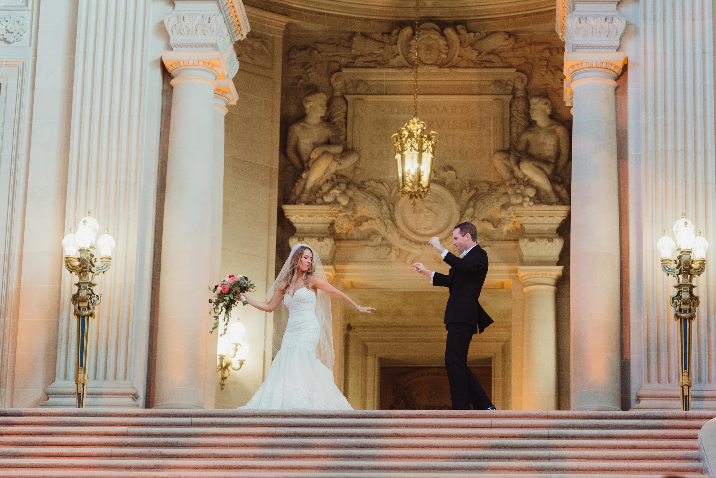71-elegant-san-francisco-city-hall-wedding-vivianchen-0816.jpg