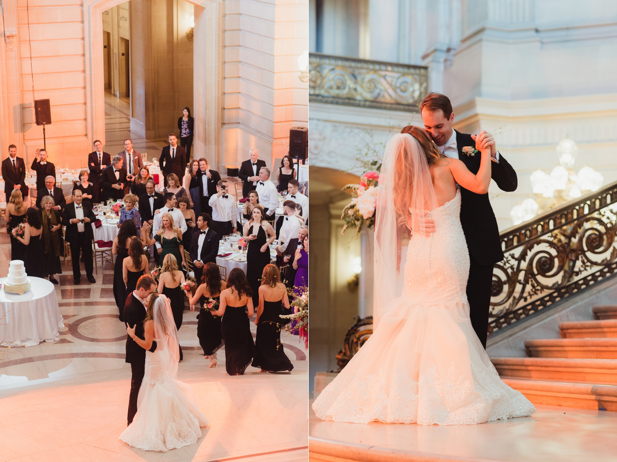74-elegant-san-francisco-city-hall-wedding-vivianchen-0828_WEB.jpg