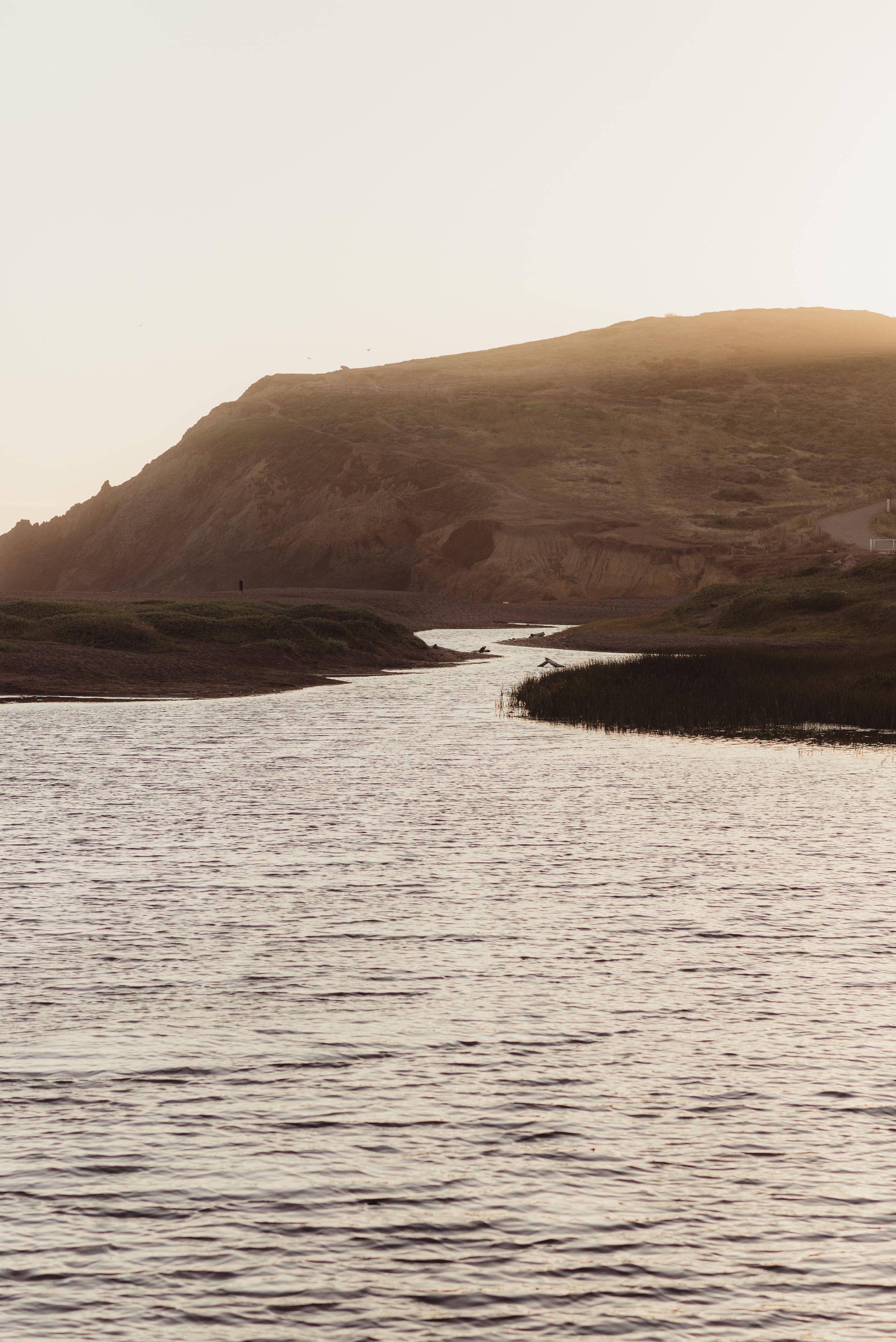 sunset-marin-headland-engagement-photographer-vivianchen-152.jpg