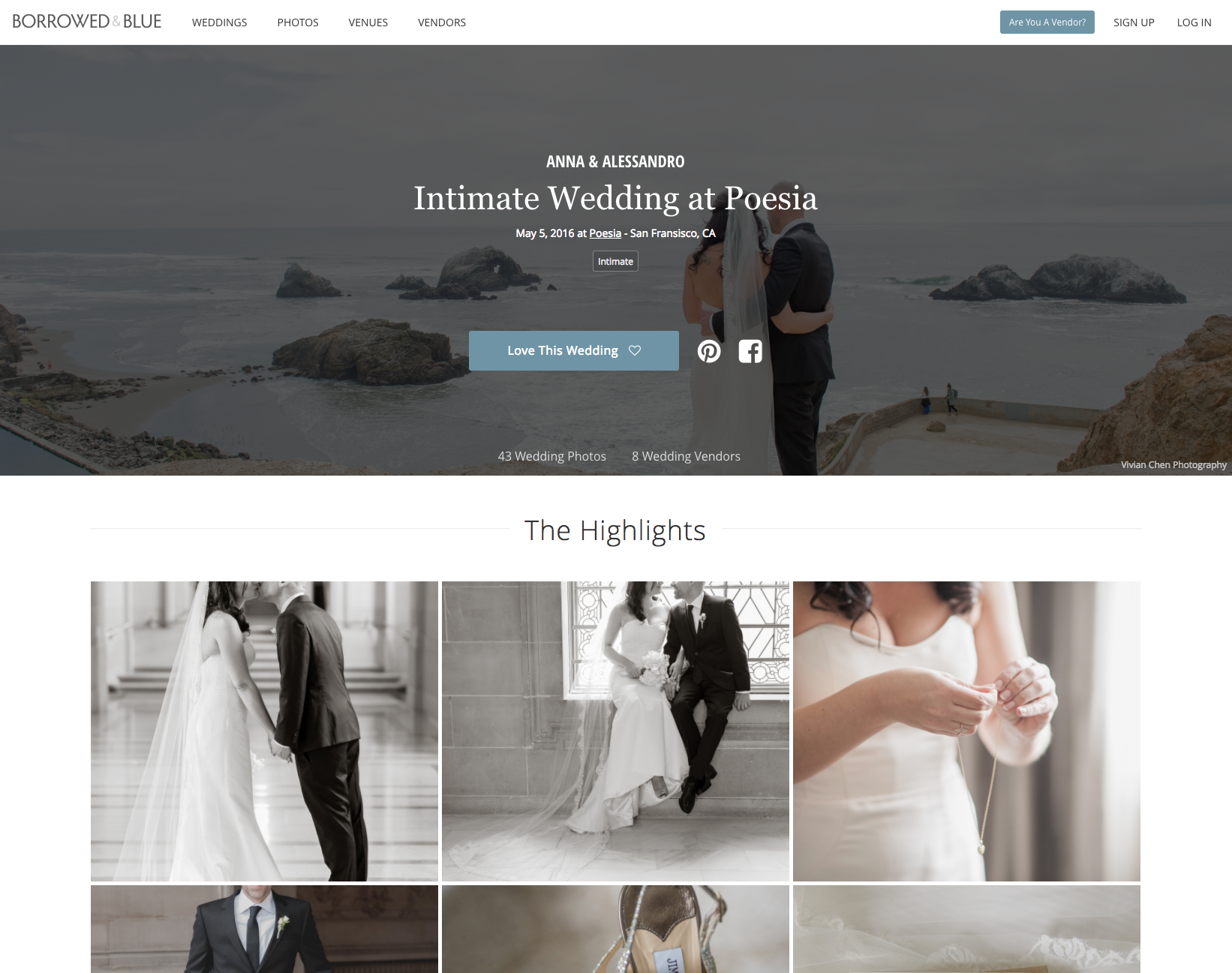 intimate-san-francisco-wedding.jpg