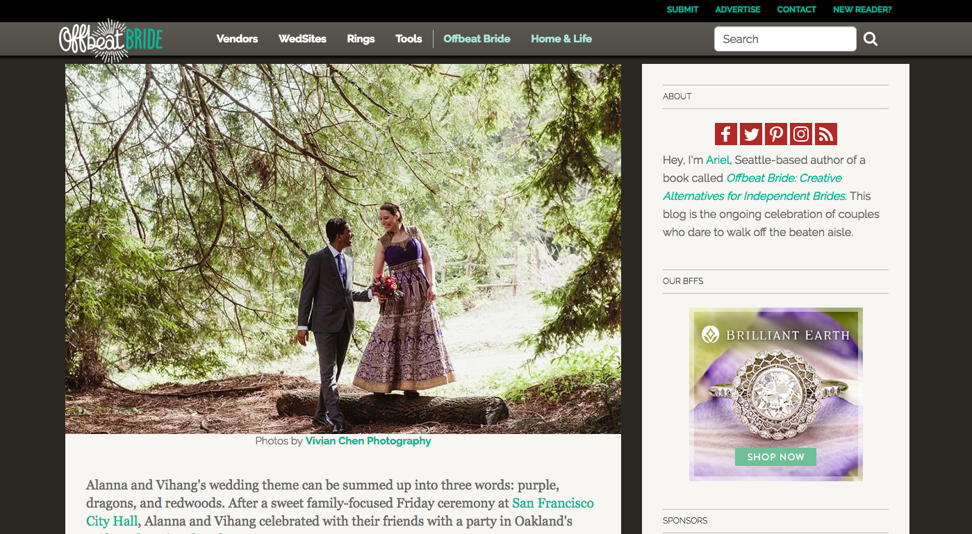 vivian-chen-oakland-redwood-wedding.jpg
