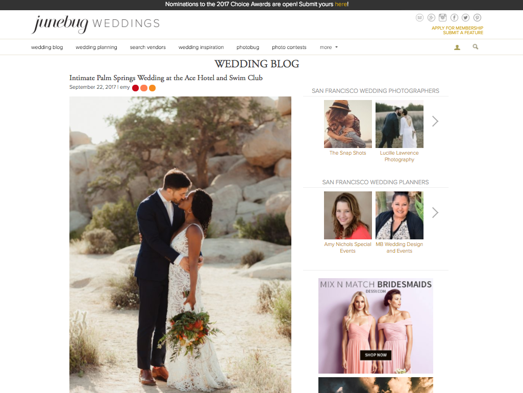 junebug-weddings-palm-springs-intimate-wedding.jpg