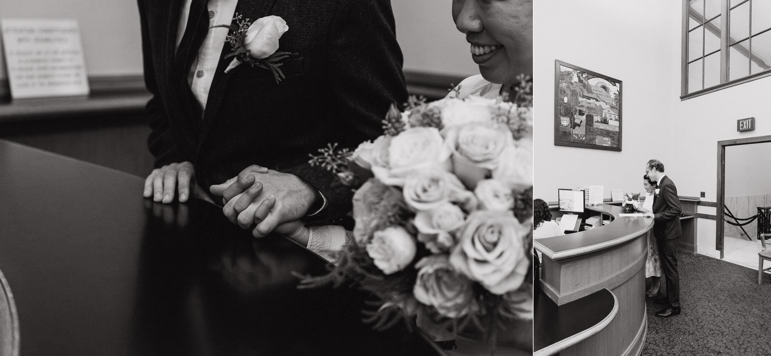 04-sf-city-hall-18-reasons-intimate-wedding-vivianchen-059_WEB.jpg