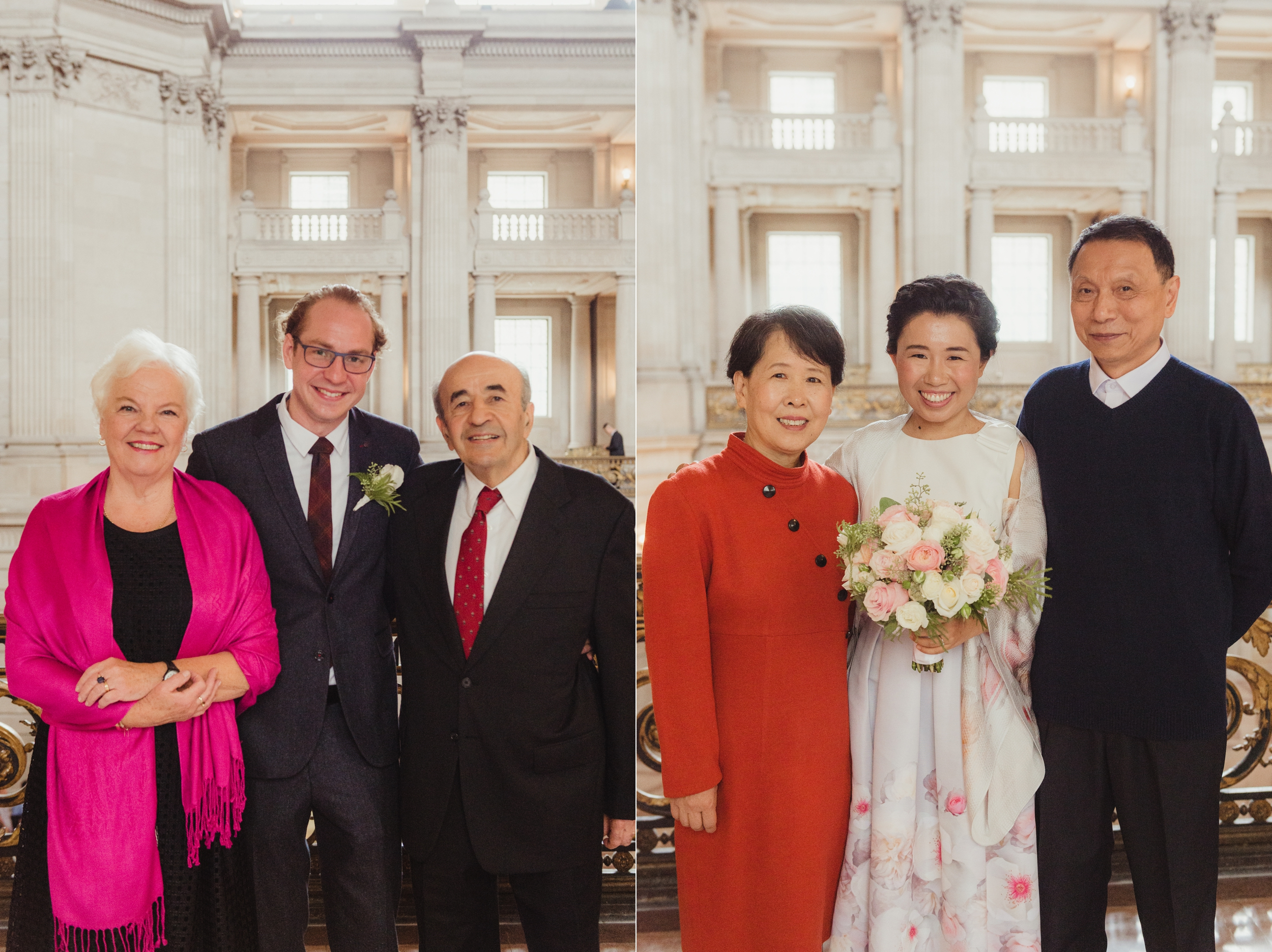 18-sf-city-hall-18-reasons-intimate-wedding-vivianchen-177_WEB.jpg