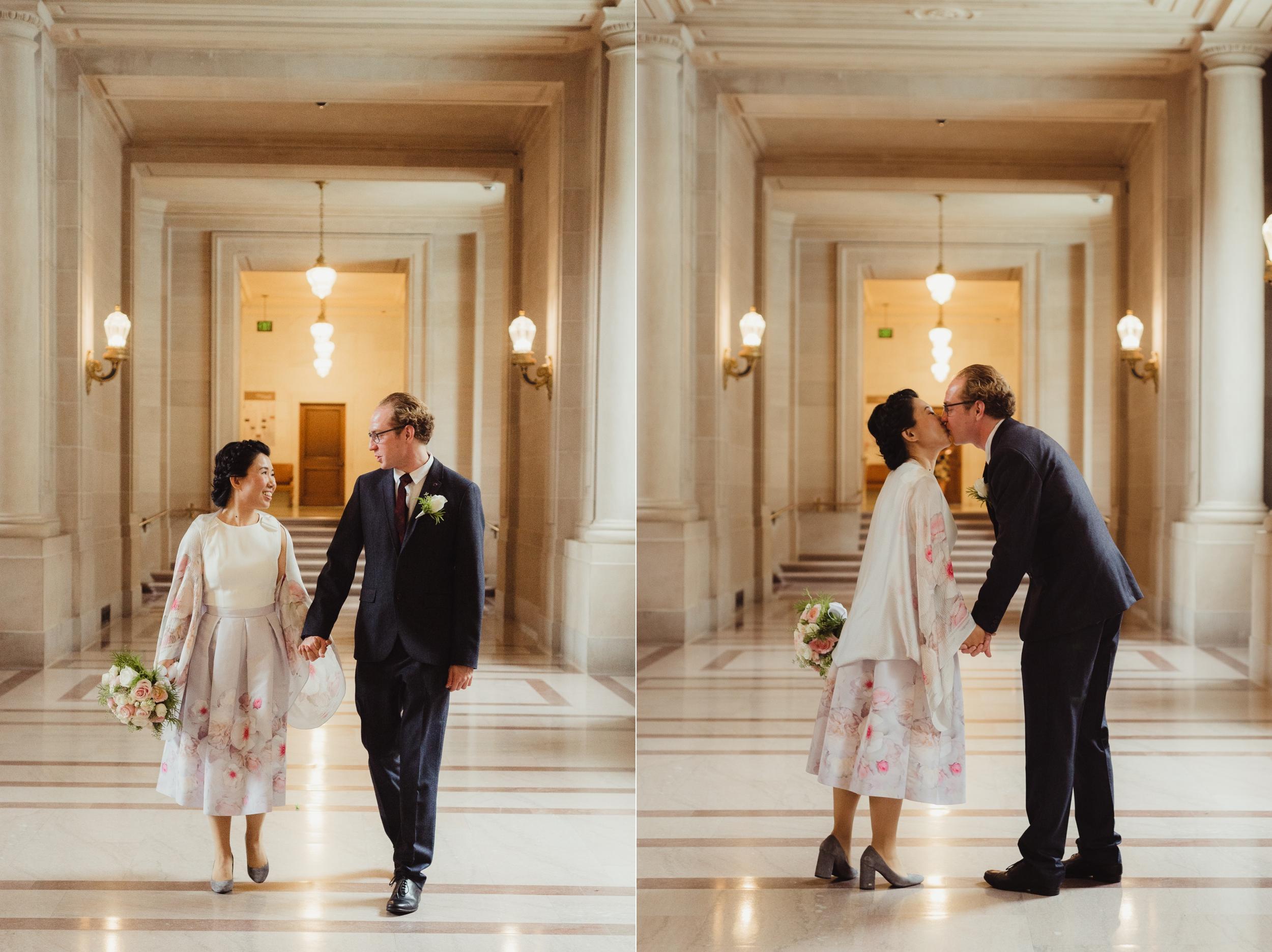 20-sf-city-hall-18-reasons-intimate-wedding-vivianchen-242_WEB.jpg