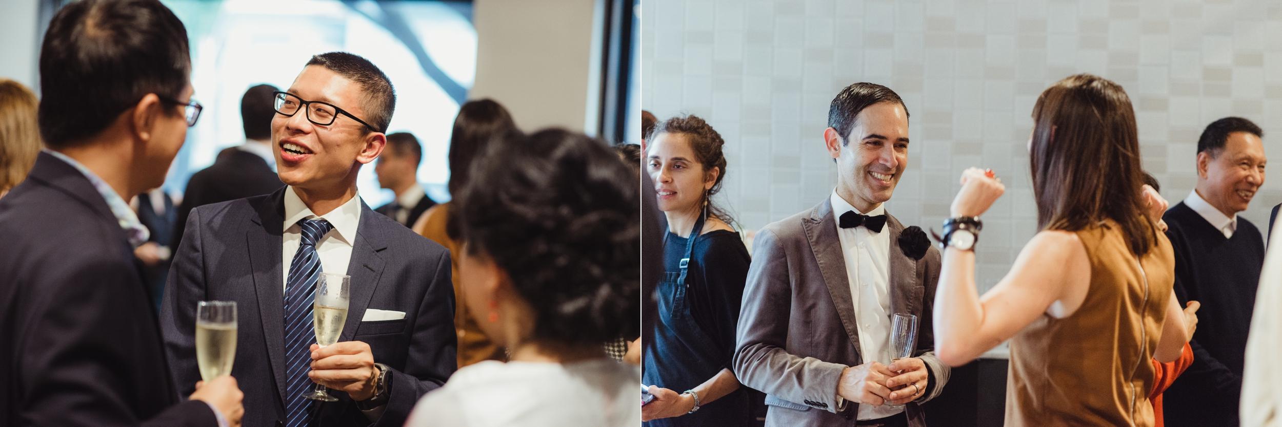 39-sf-city-hall-18-reasons-intimate-wedding-vivianchen-431_WEB.jpg