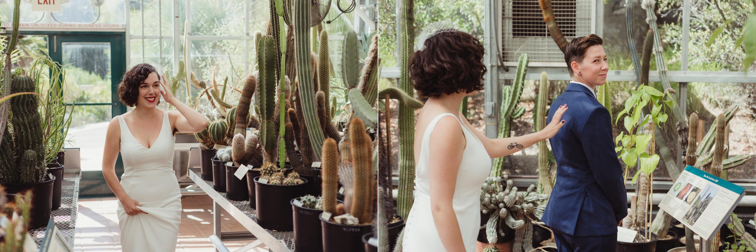 lgbtq-uc-berkeley-botanical-garden-wedding-vivianchen-013.jpg