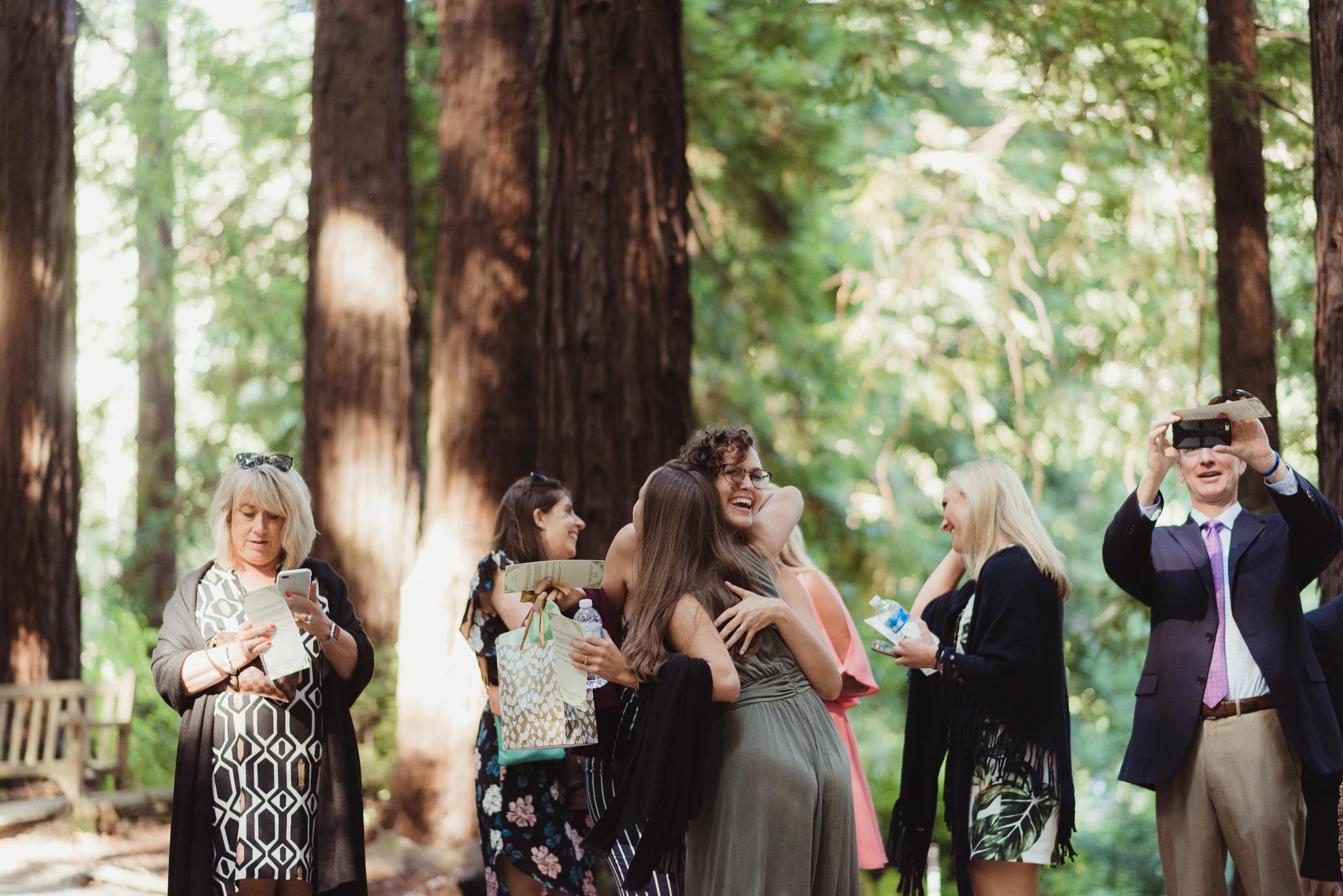 lgbtq-uc-berkeley-botanical-garden-wedding-vivianchen-024.jpg