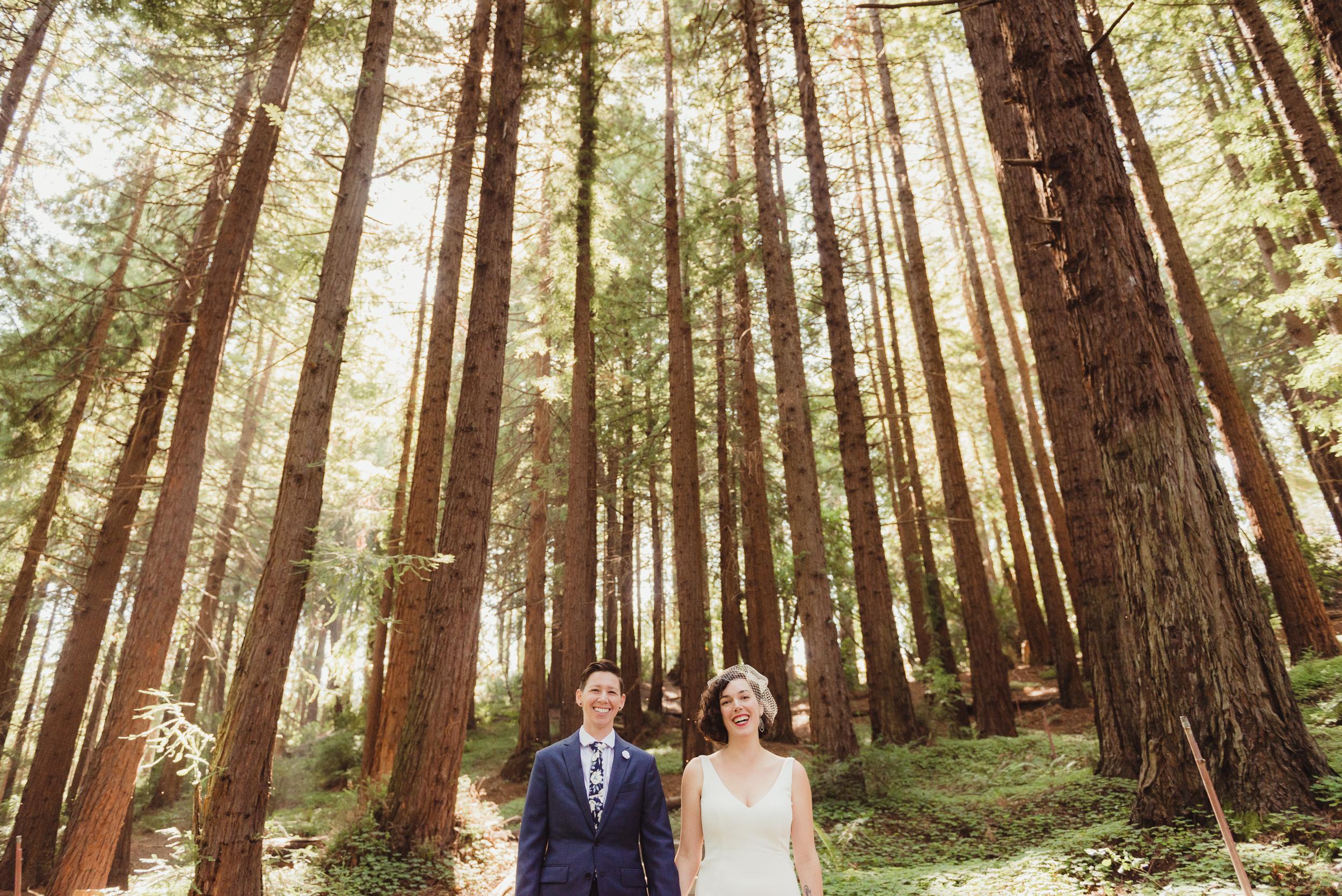lgbtq-uc-berkeley-botanical-garden-wedding-vivianchen-049.jpg