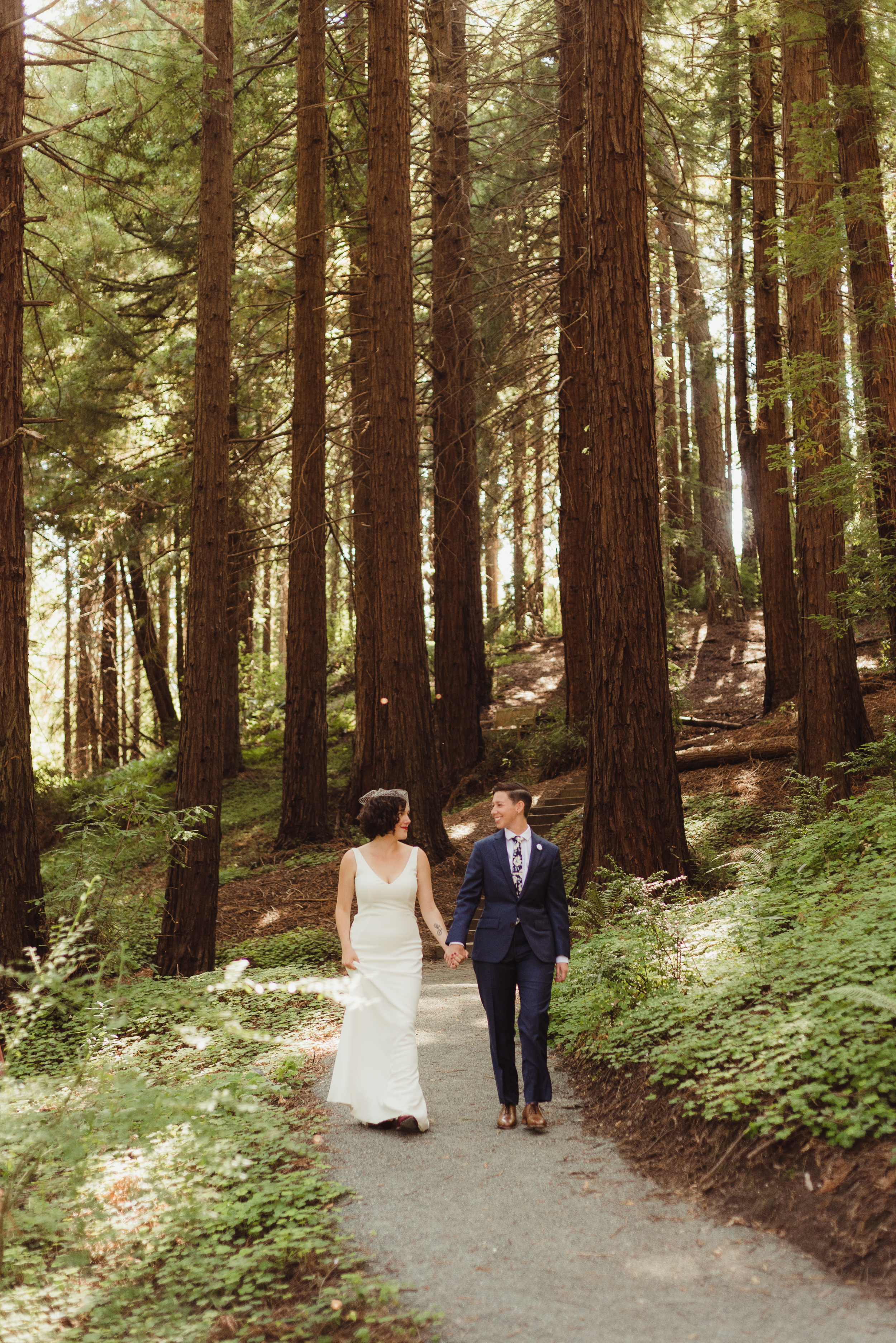 lgbtq-uc-berkeley-botanical-garden-wedding-vivianchen-054.jpg