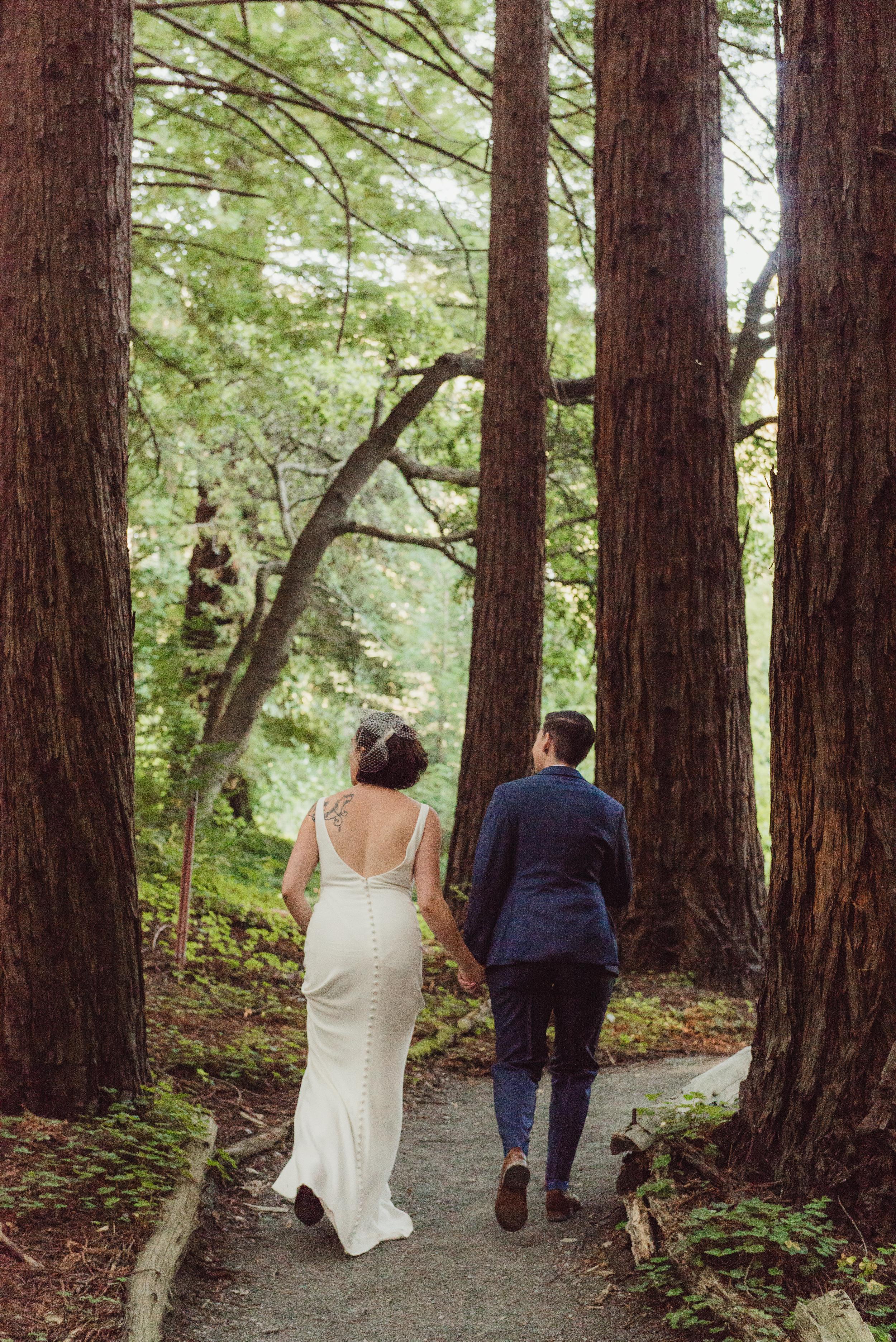 lgbtq-uc-berkeley-botanical-garden-wedding-vivianchen-056.jpg