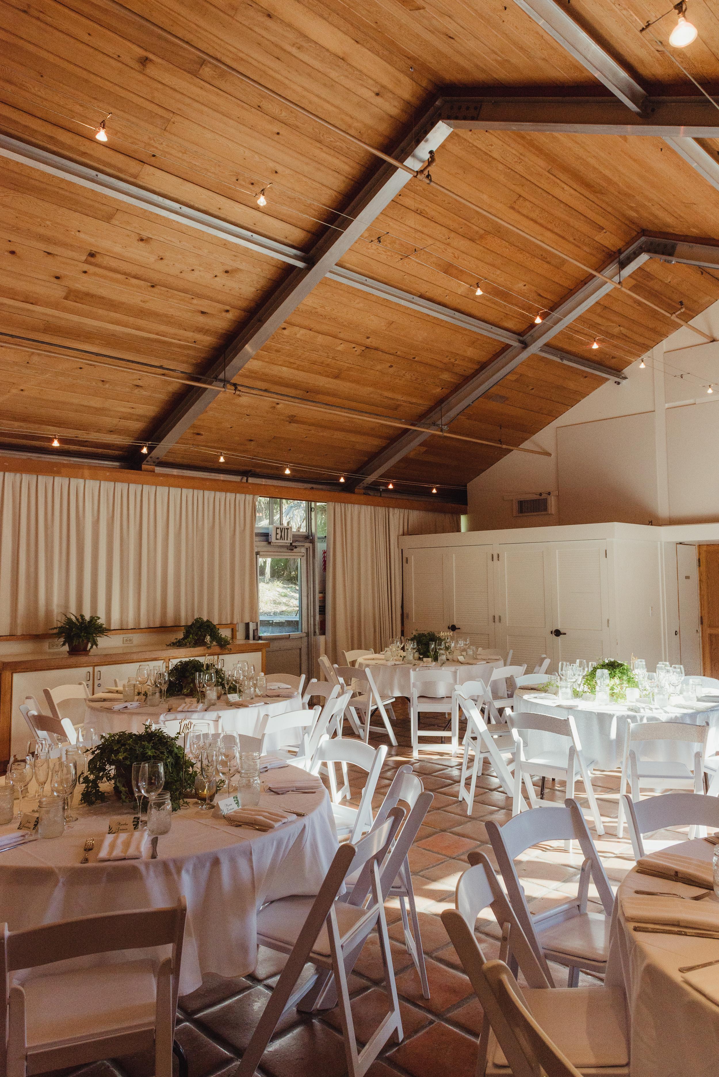 lgbtq-uc-berkeley-botanical-garden-wedding-vivianchen-070.jpg