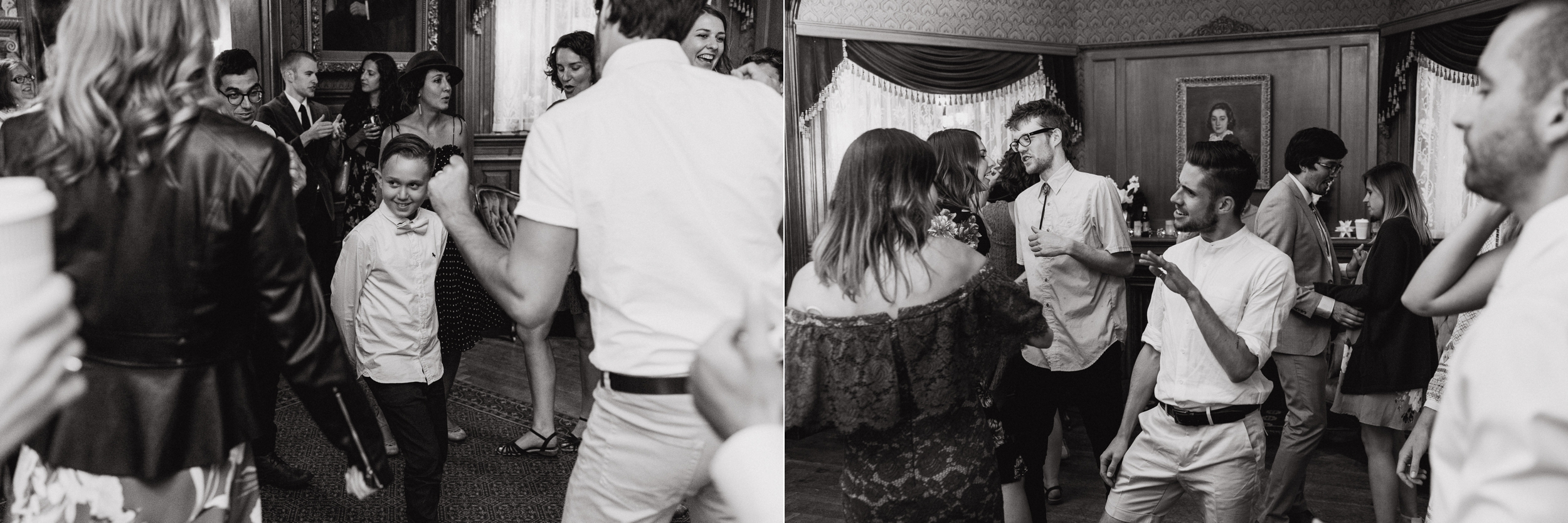 095-lgbtq-falkirk-cultural-center-wedding-photographer-vivianchen-843_WEB.jpg