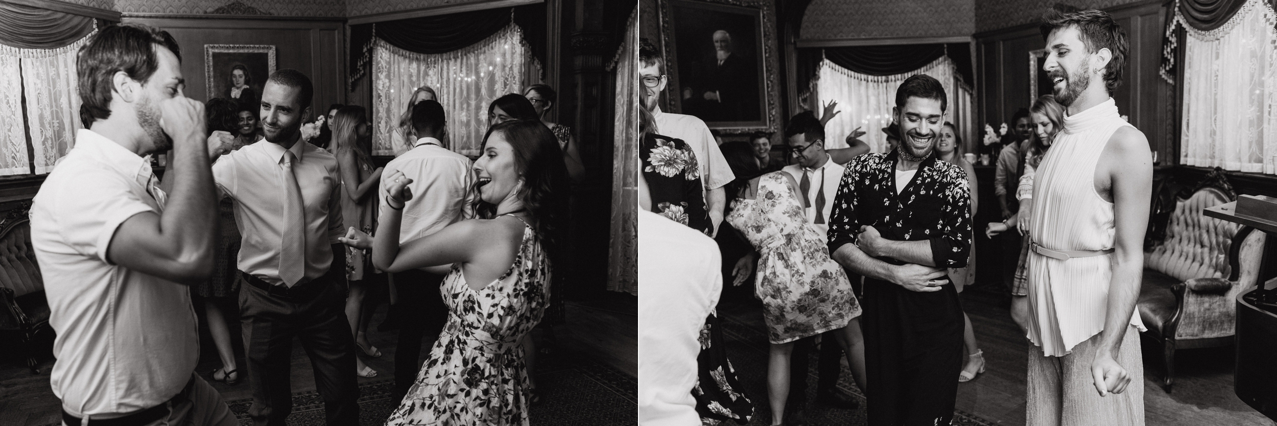 098-lgbtq-falkirk-cultural-center-wedding-photographer-vivianchen-864_WEB.jpg