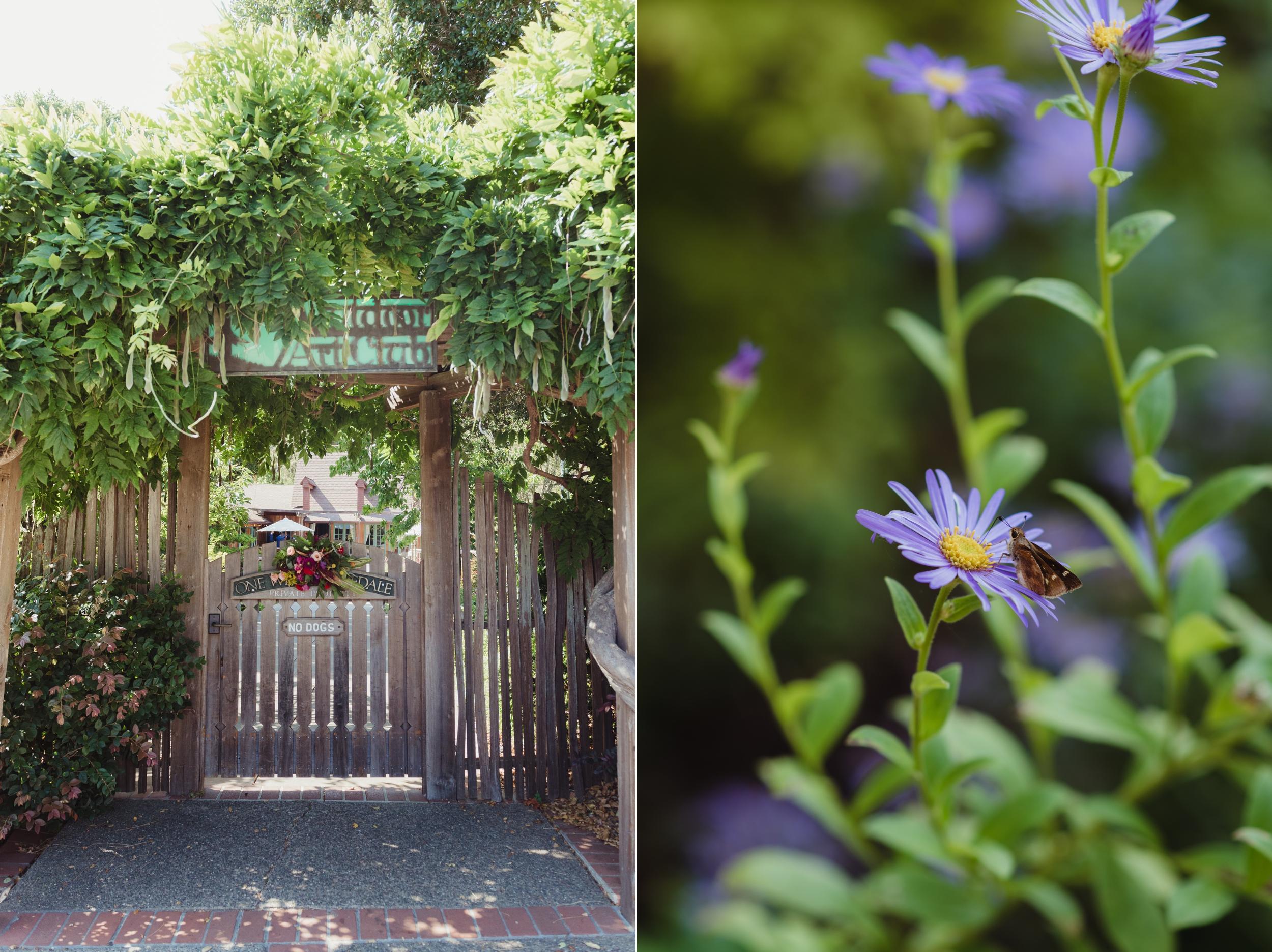02-outdoor-art-club-wedding-vivianchen-001_WEB.jpg