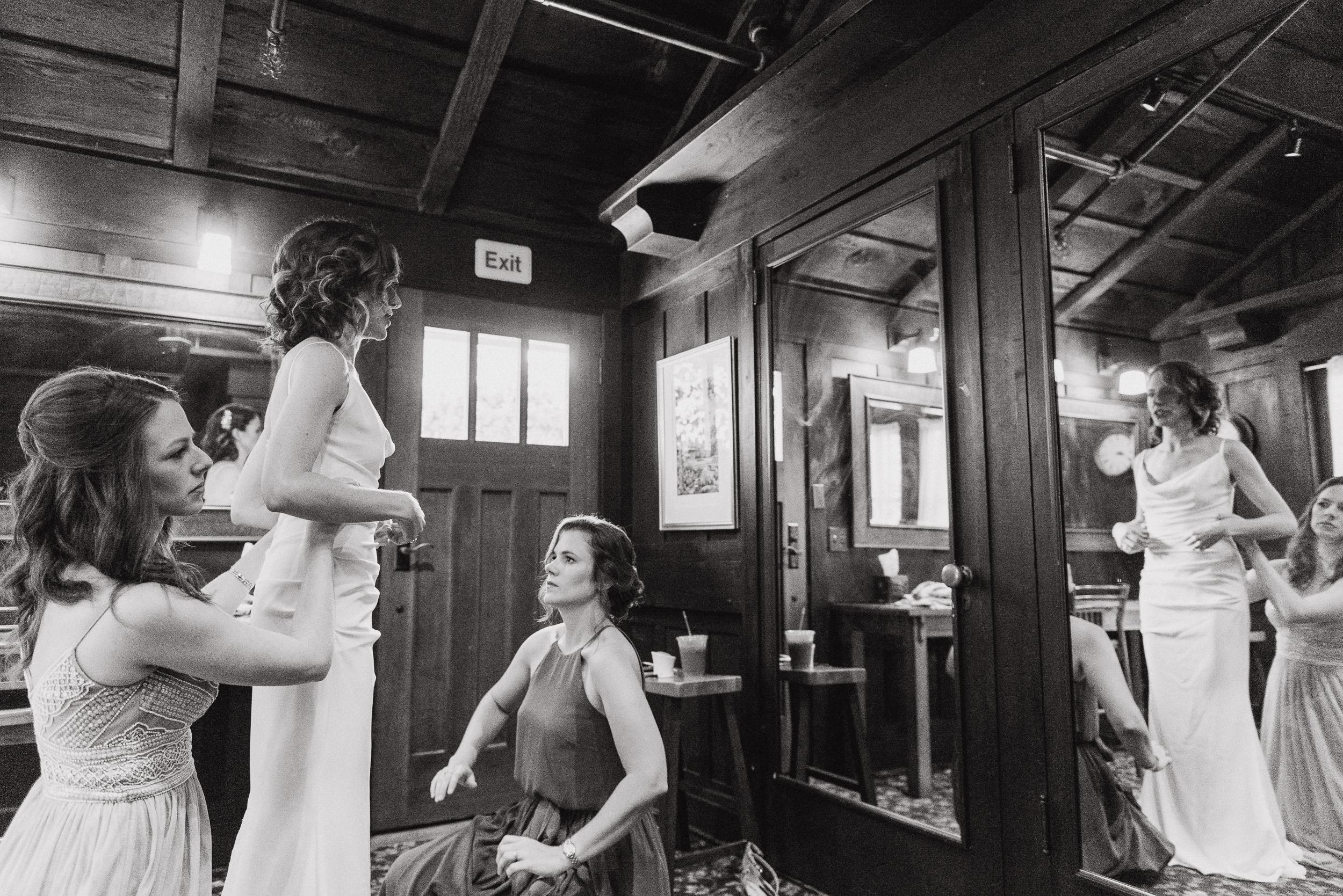 06-outdoor-art-club-wedding-vivianchen-099.jpg